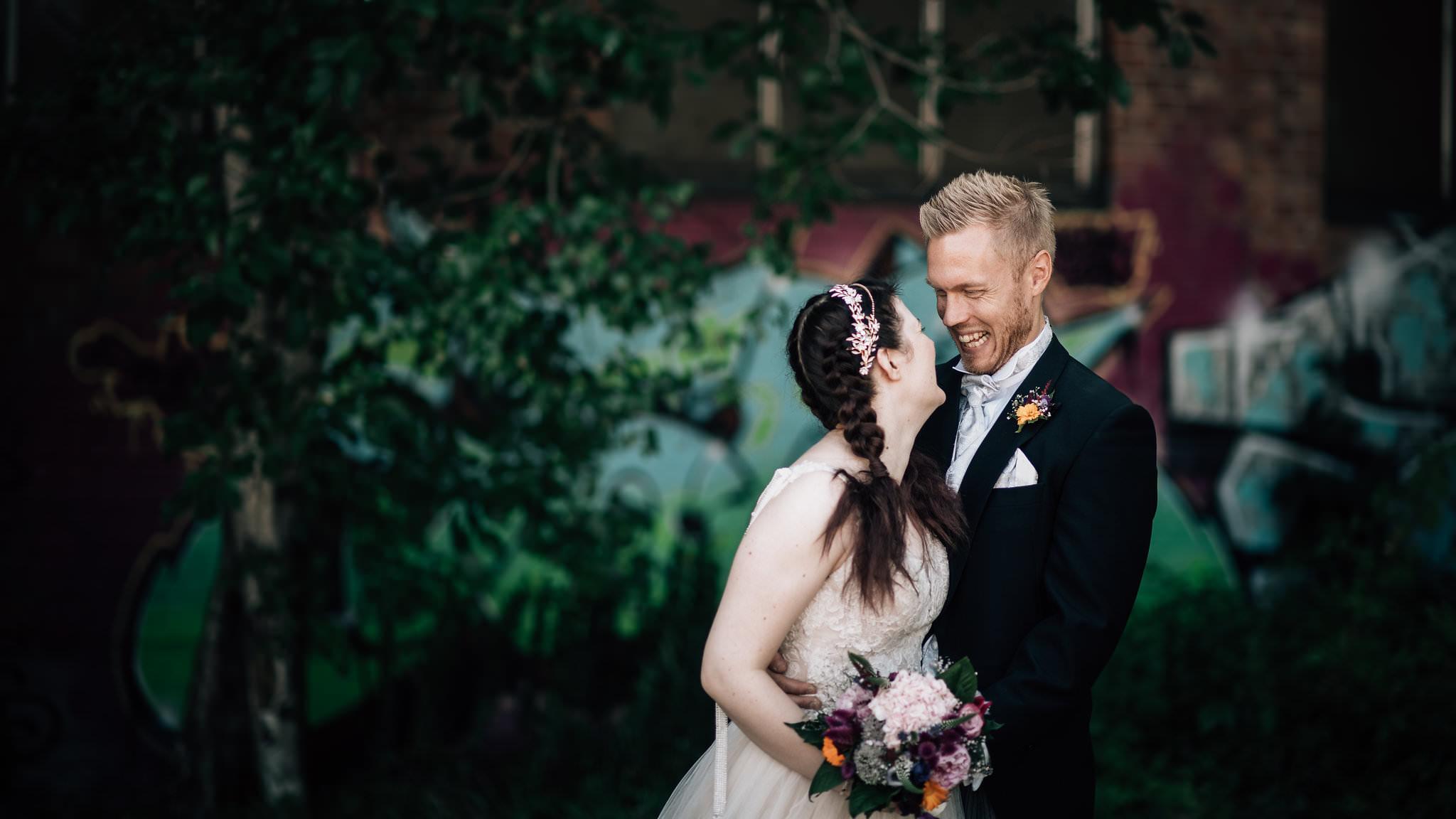 _N859985-fotograf-vestfold-bryllupsfotograf-.jpg