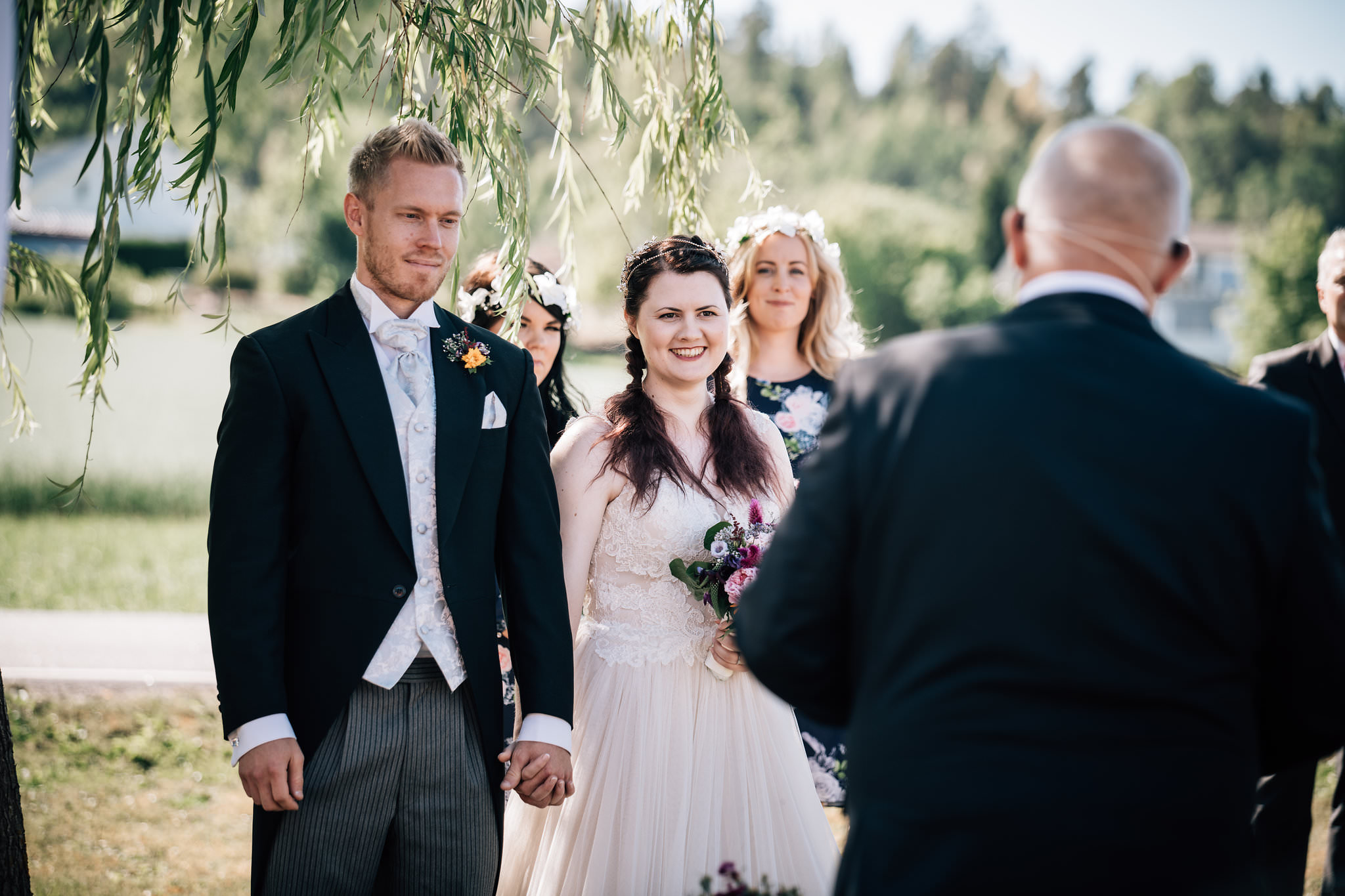 _N850215-fotograf-vestfold-bryllupsfotograf-.jpg