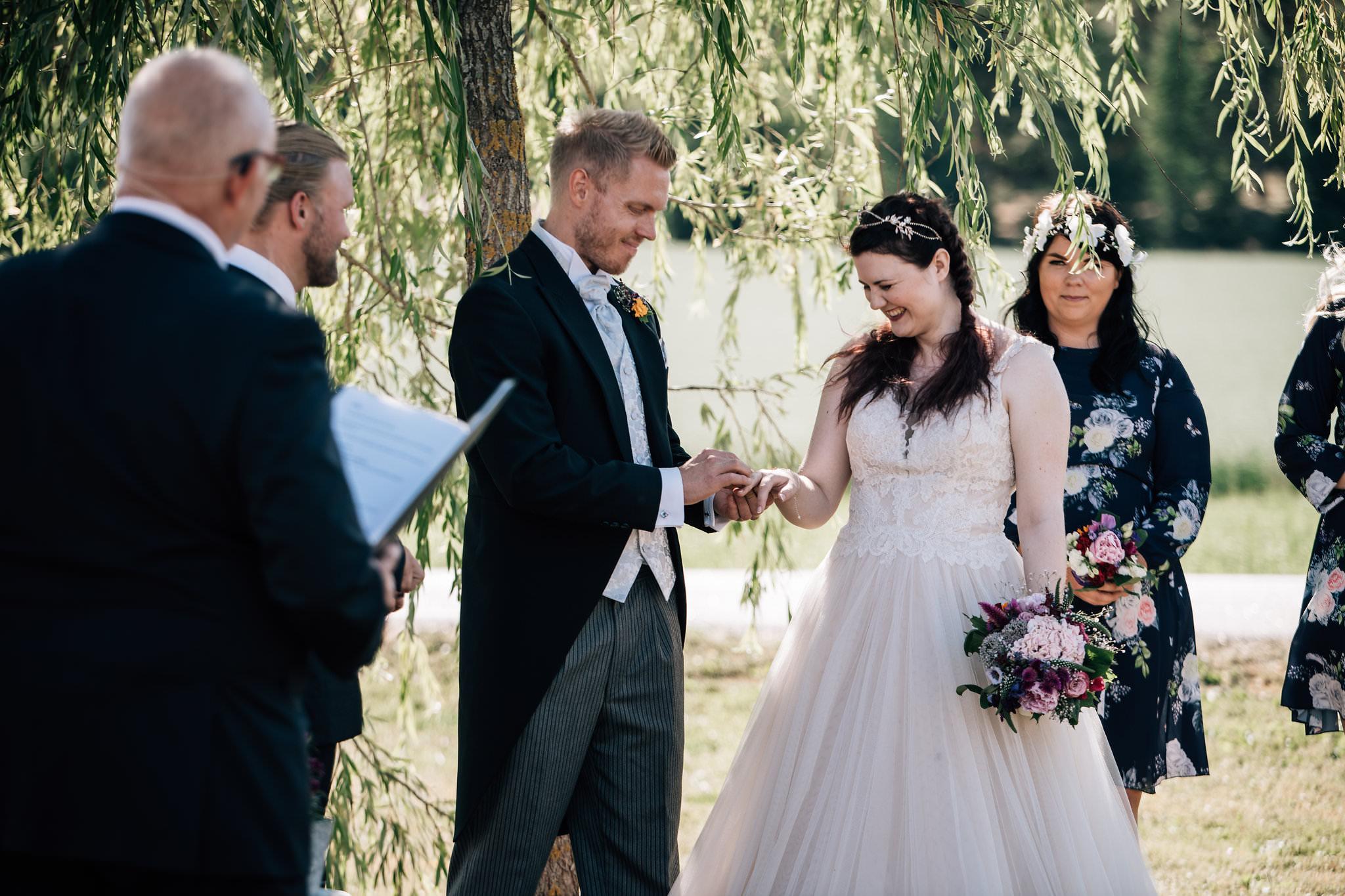 _N850222-fotograf-vestfold-bryllupsfotograf-.jpg