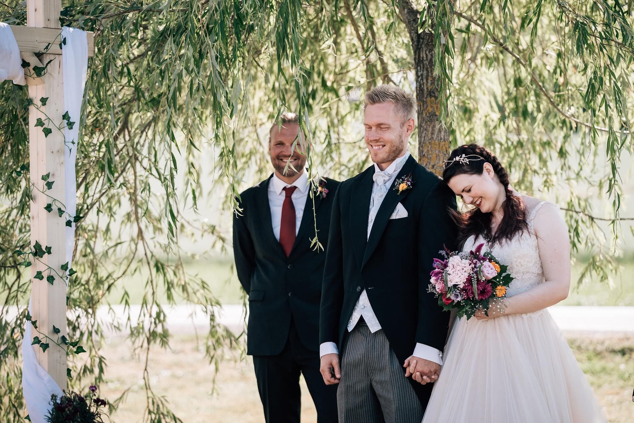 _N850199-fotograf-vestfold-bryllupsfotograf-.jpg