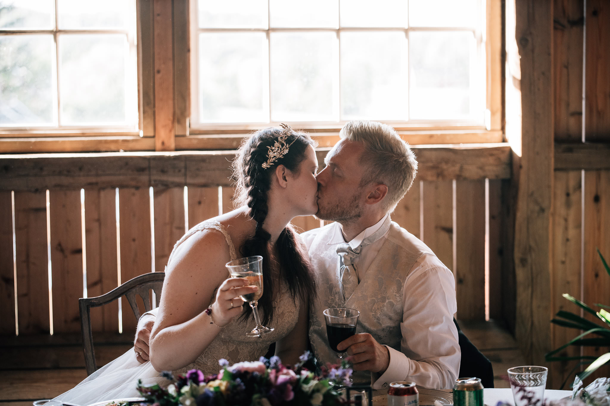 _N850471-fotograf-vestfold-bryllupsfotograf-.jpg