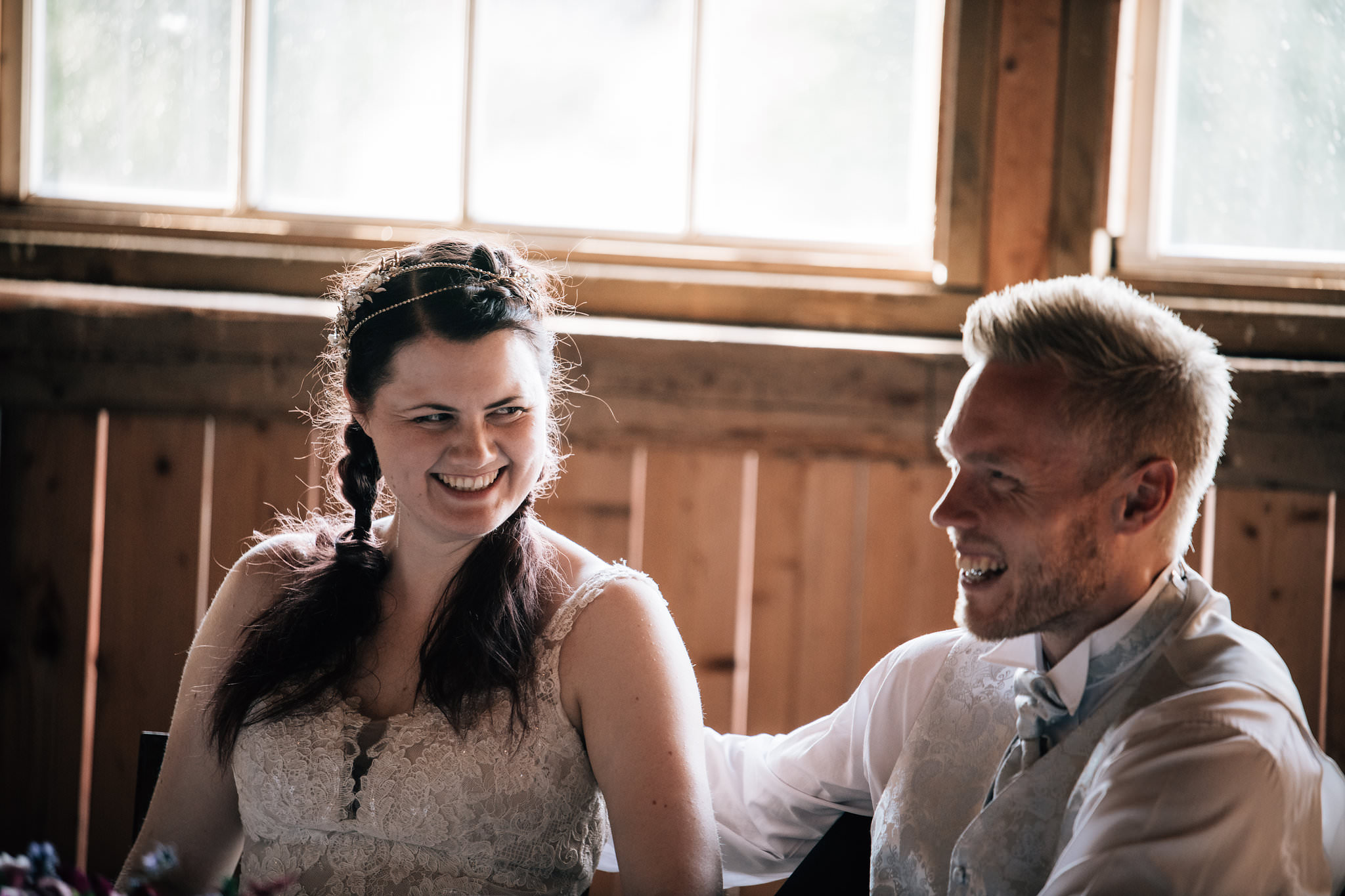 _N850500-fotograf-vestfold-bryllupsfotograf-.jpg
