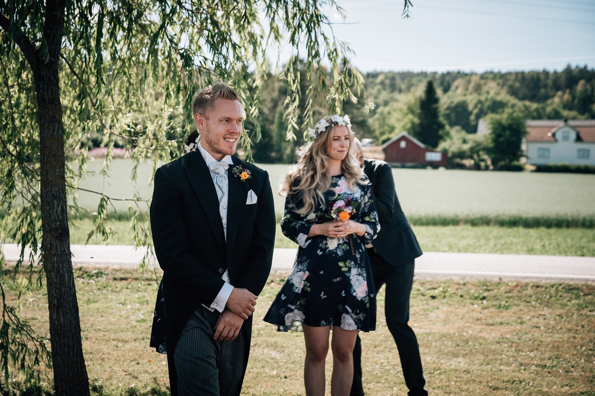 750_3629-fotograf-vestfold-bryllupsfotograf-.jpg