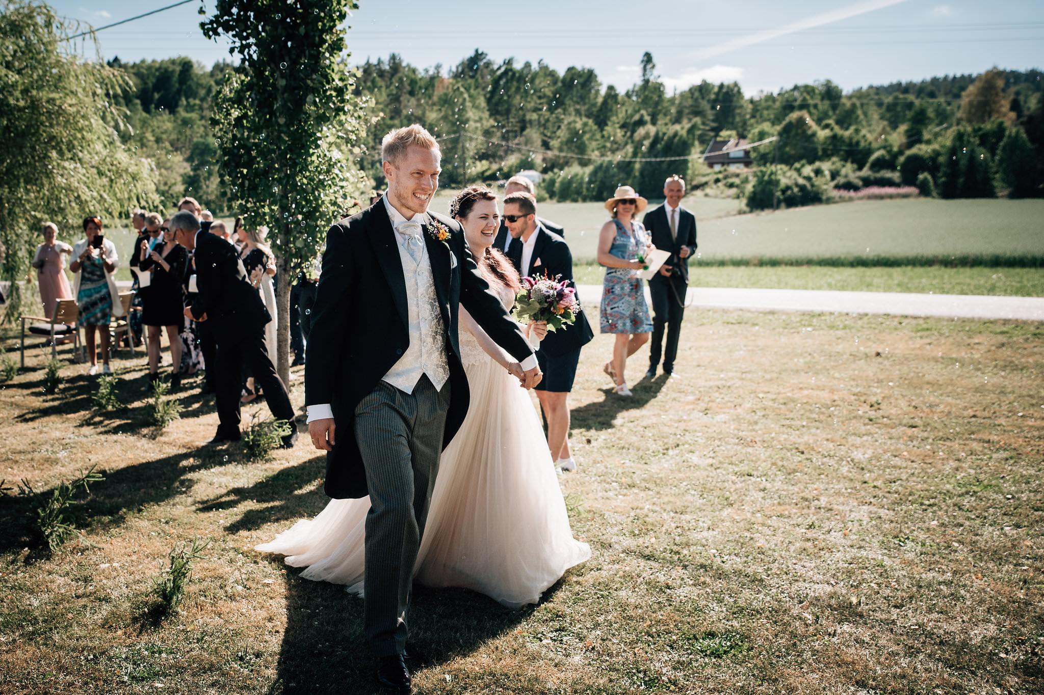 750_3656-fotograf-vestfold-bryllupsfotograf-.jpg