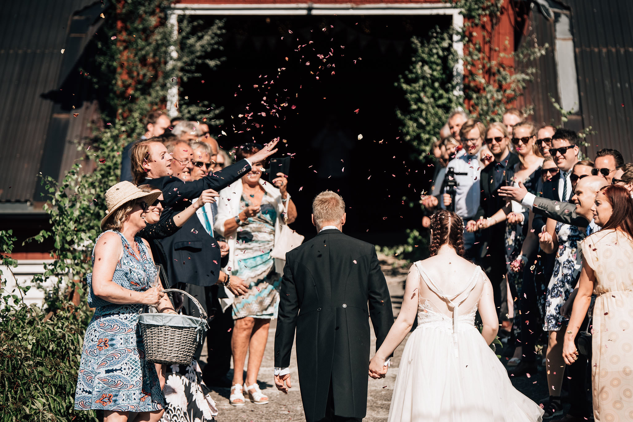 DSC_5668-fotograf-vestfold-bryllupsfotograf-.jpg