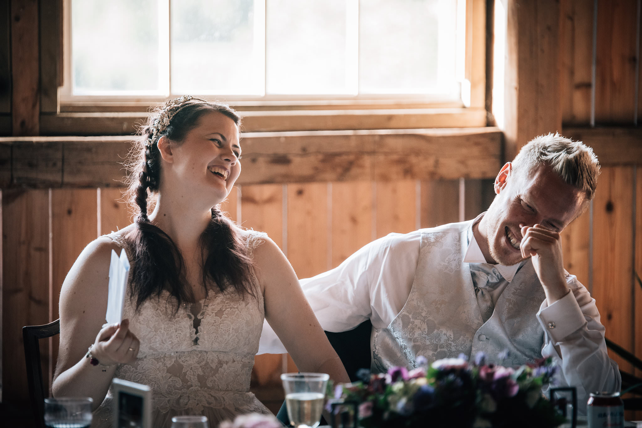 DSC_5768-fotograf-vestfold-bryllupsfotograf-.jpg