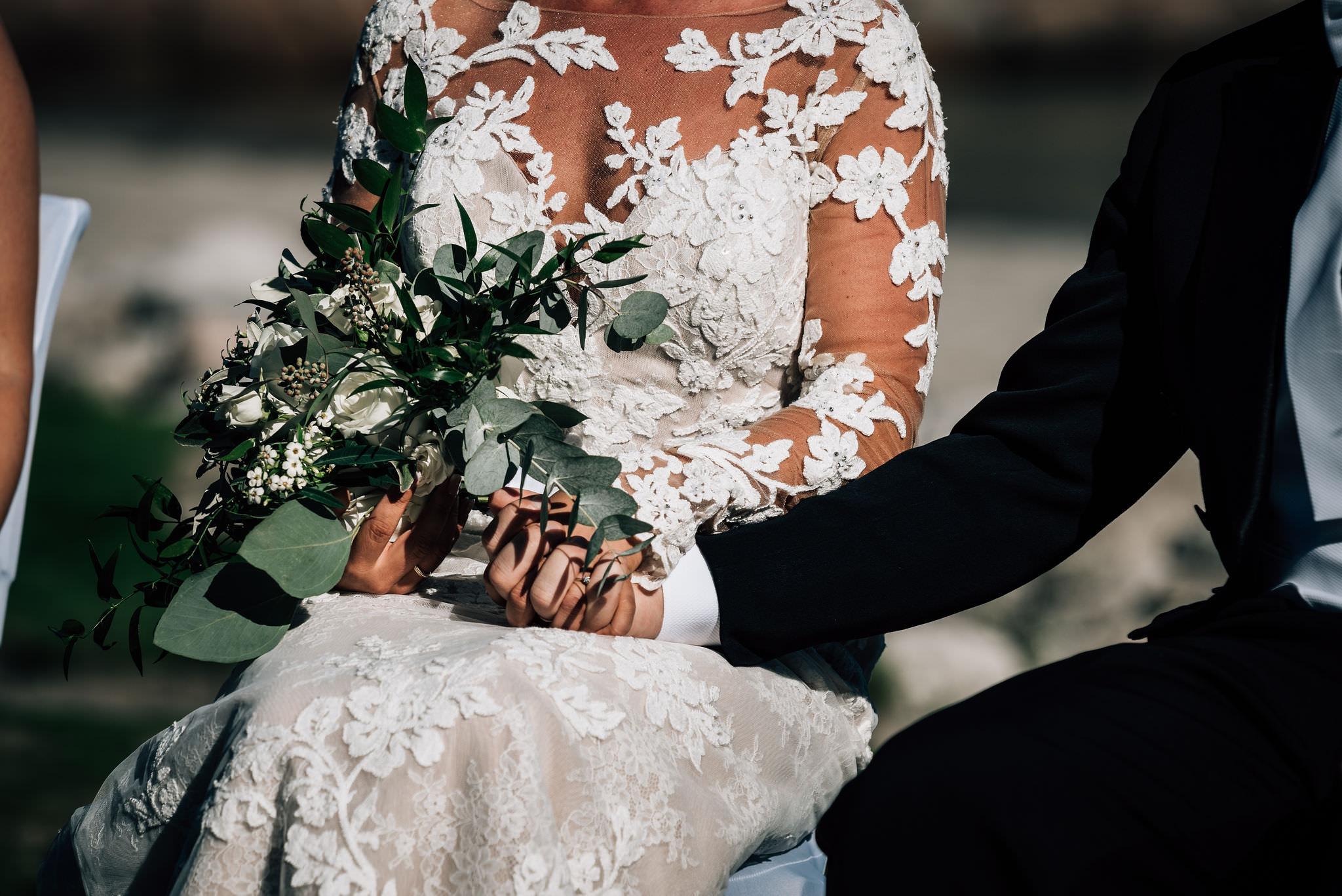 _DSC1032fevik-strand-grimstad-bryllup-.jpg