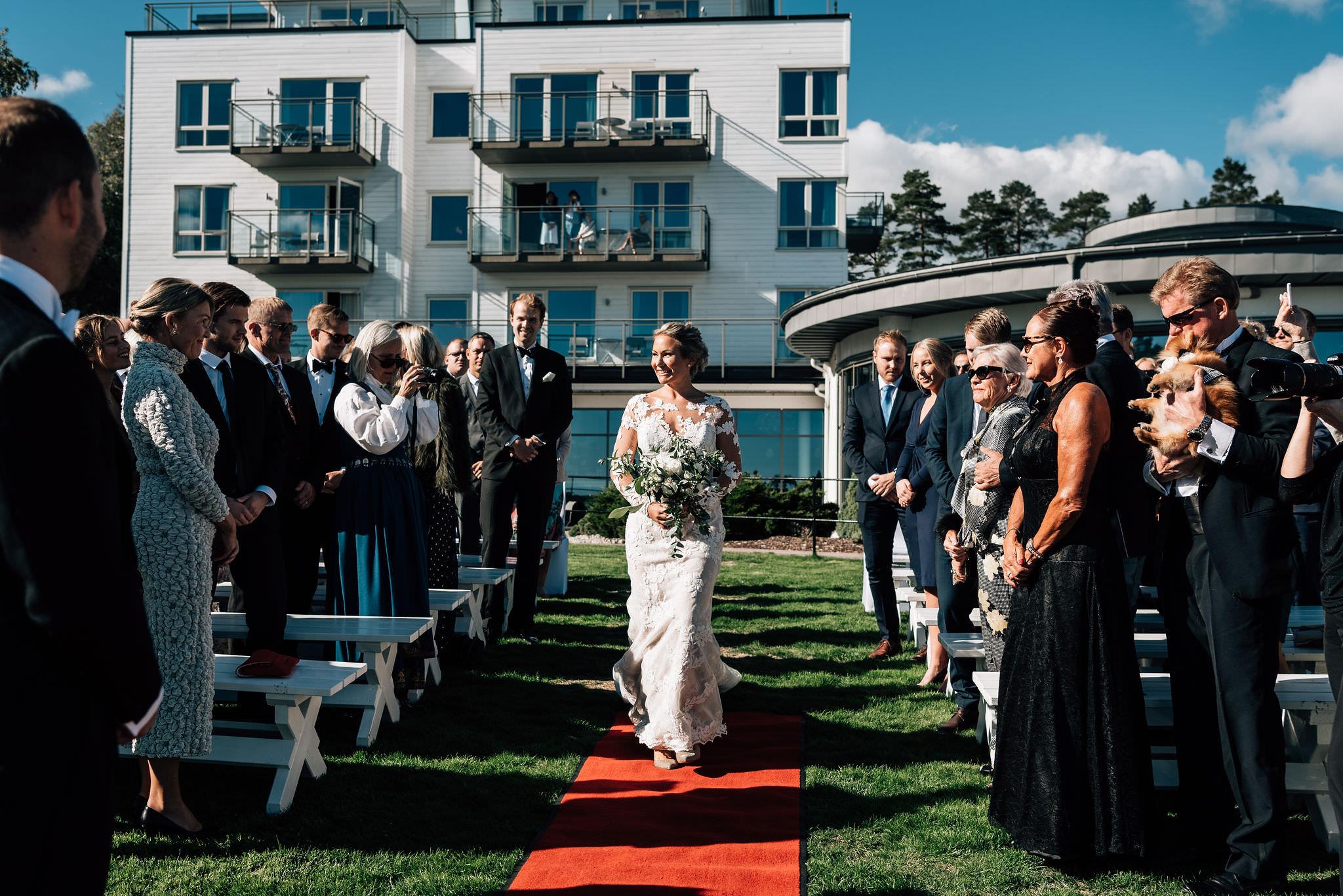 750_7231fevik-strand-grimstad-bryllup-.jpg