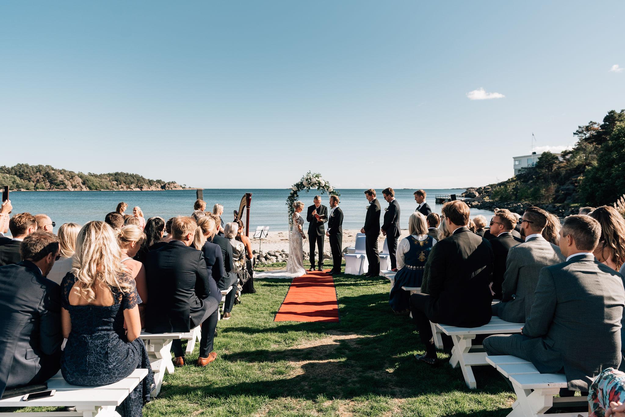 750_7245fevik-strand-grimstad-bryllup-.jpg