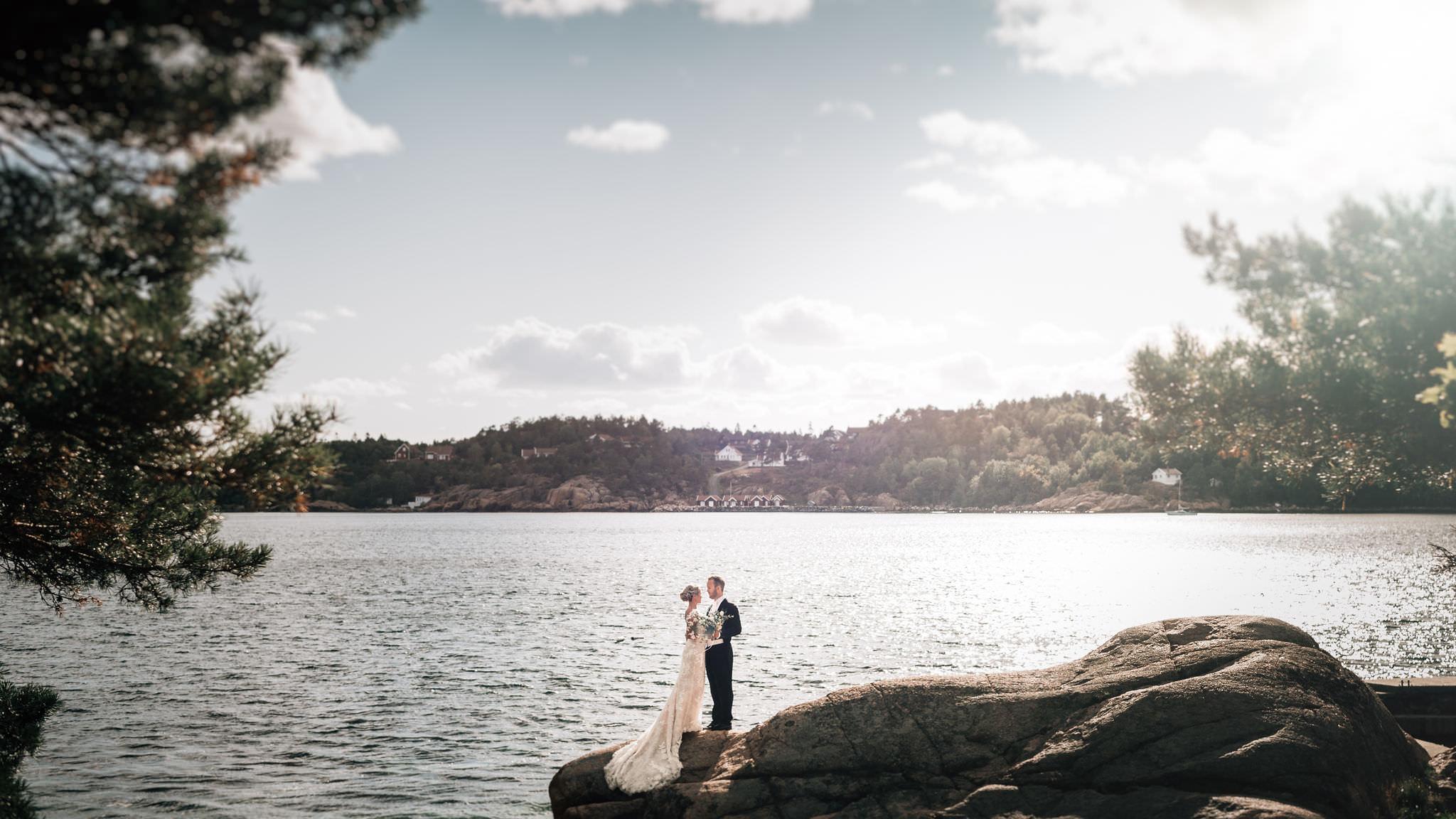 750_7389-Editfevik-strand-grimstad-bryllup-.jpg