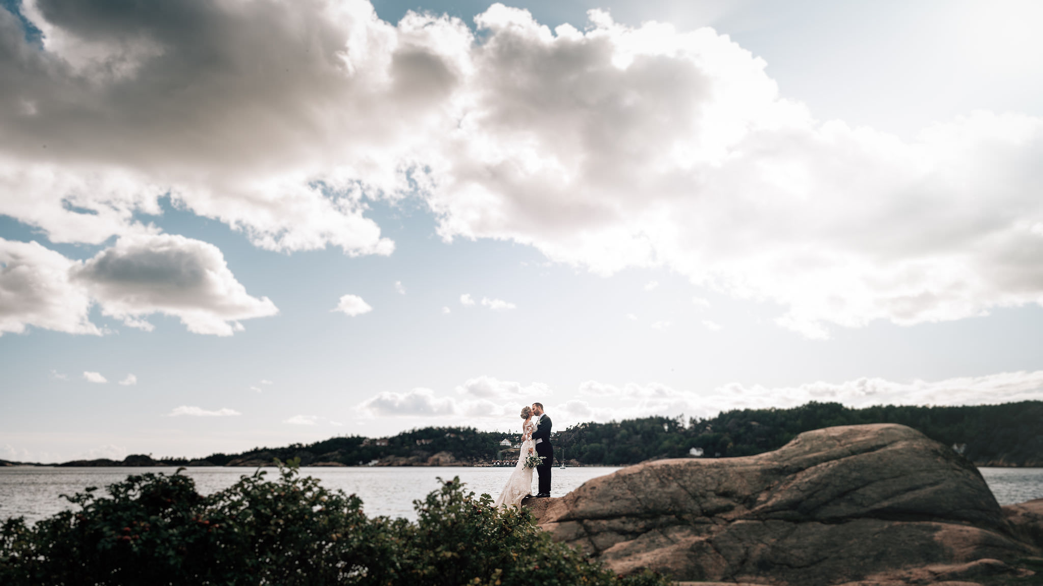 750_7395-Editfevik-strand-grimstad-bryllup-.jpg