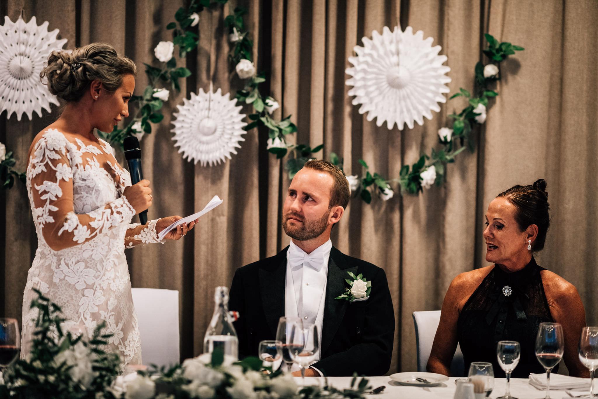 _DSC1548fevik-strand-grimstad-bryllup-.jpg