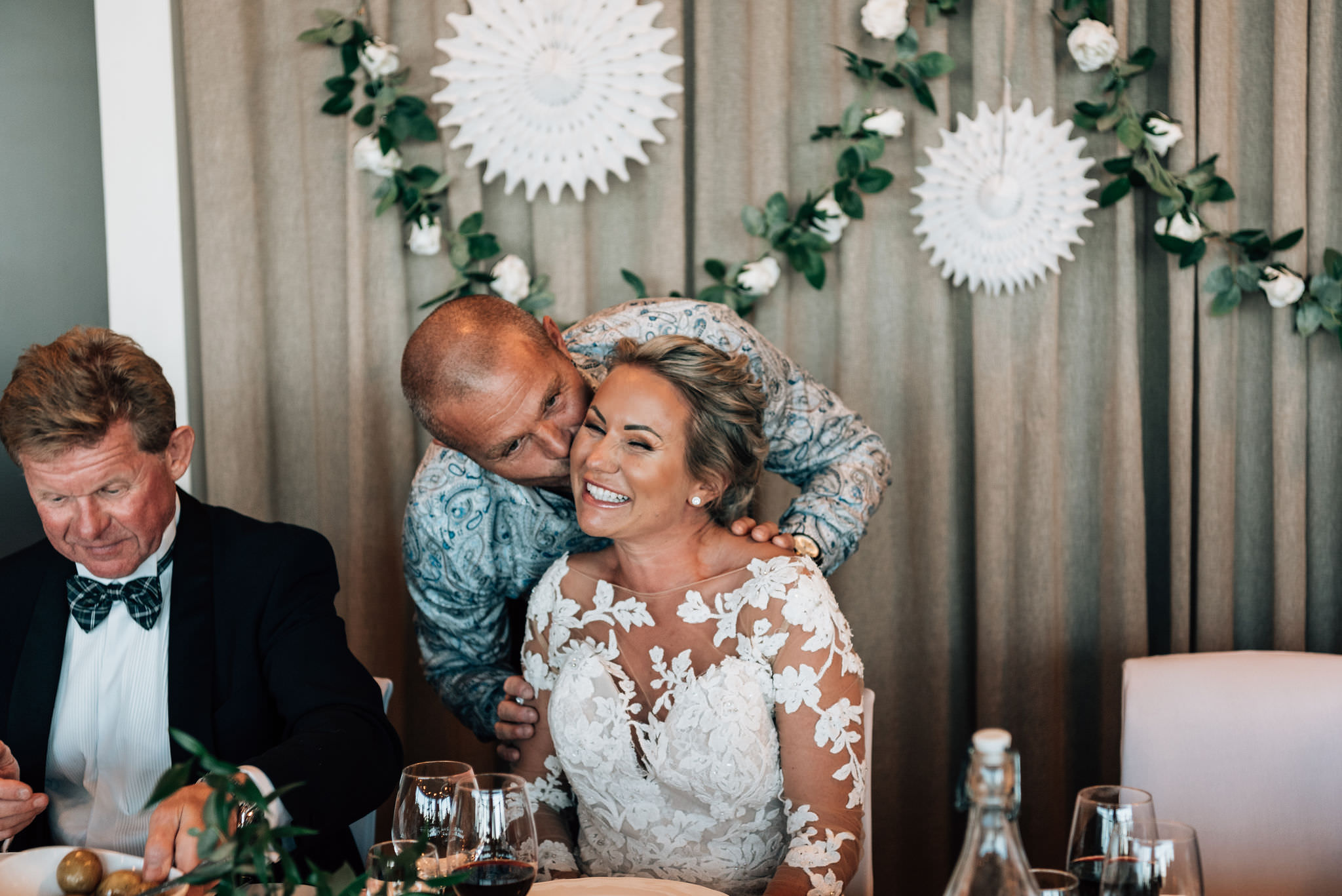 750_7647fevik-strand-grimstad-bryllup-.jpg