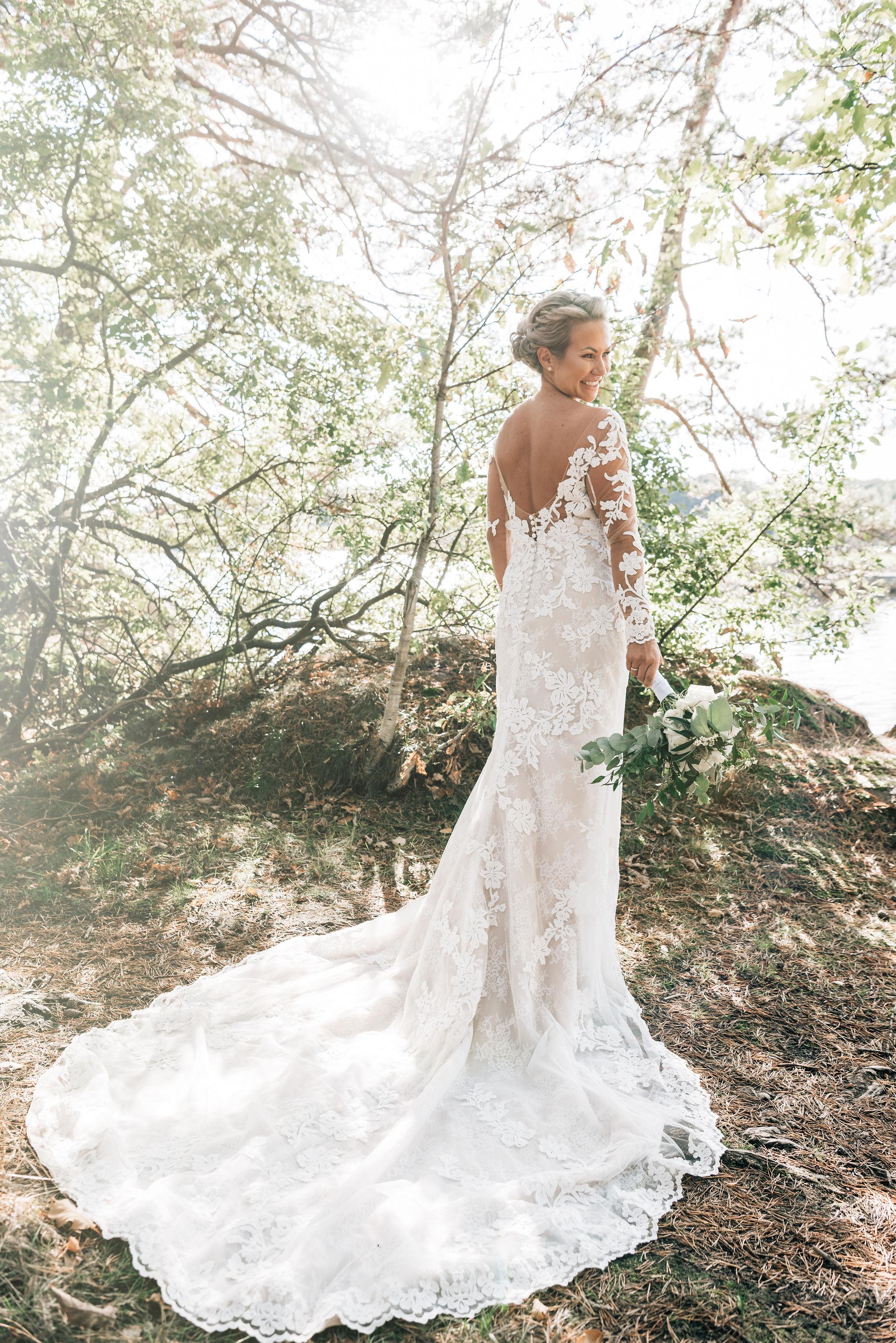 fotograf-bryllup-fotografering_oslo