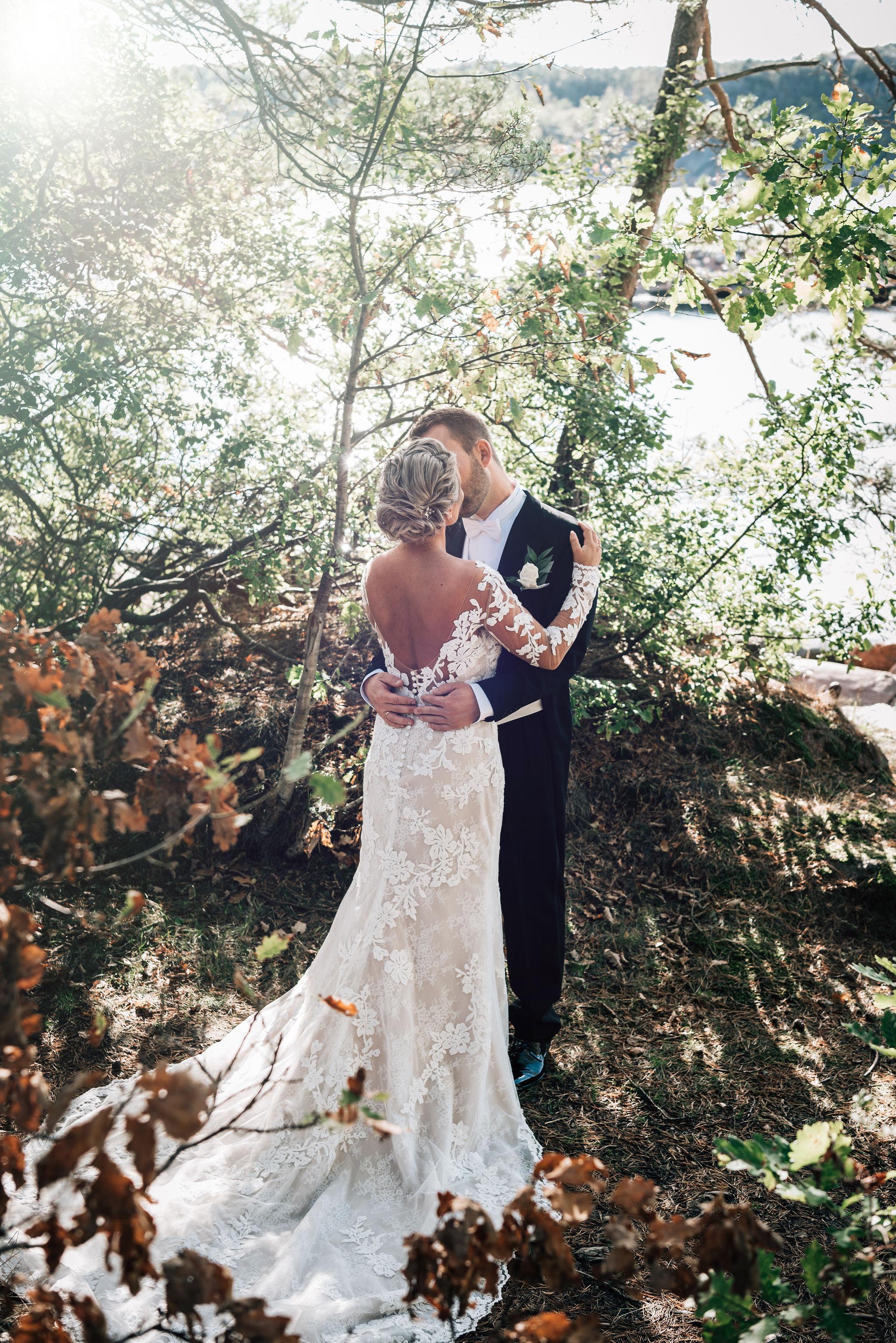 fotograf-bryllup-oslo-1