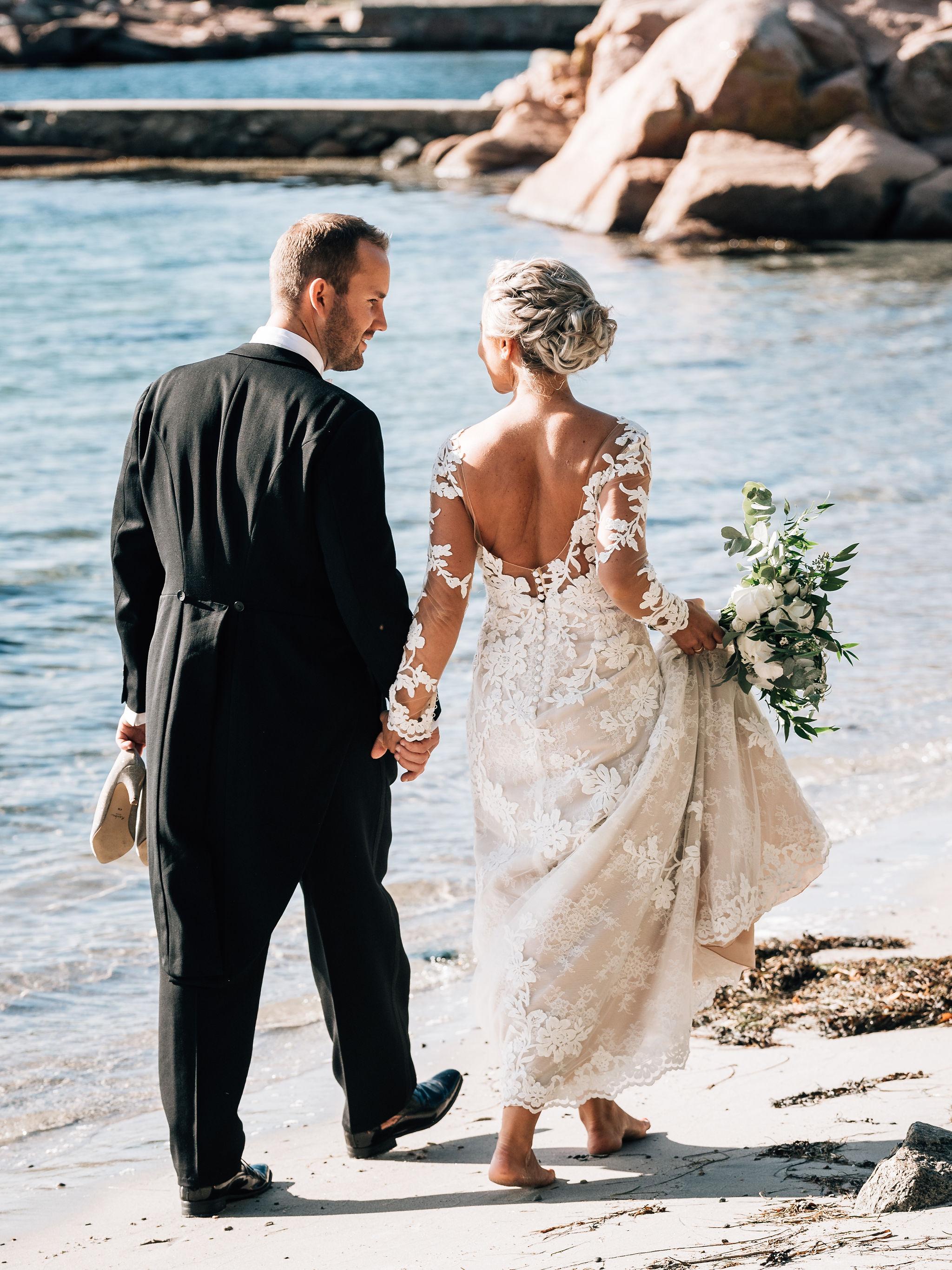 fotograf-bryllup-oslo-
