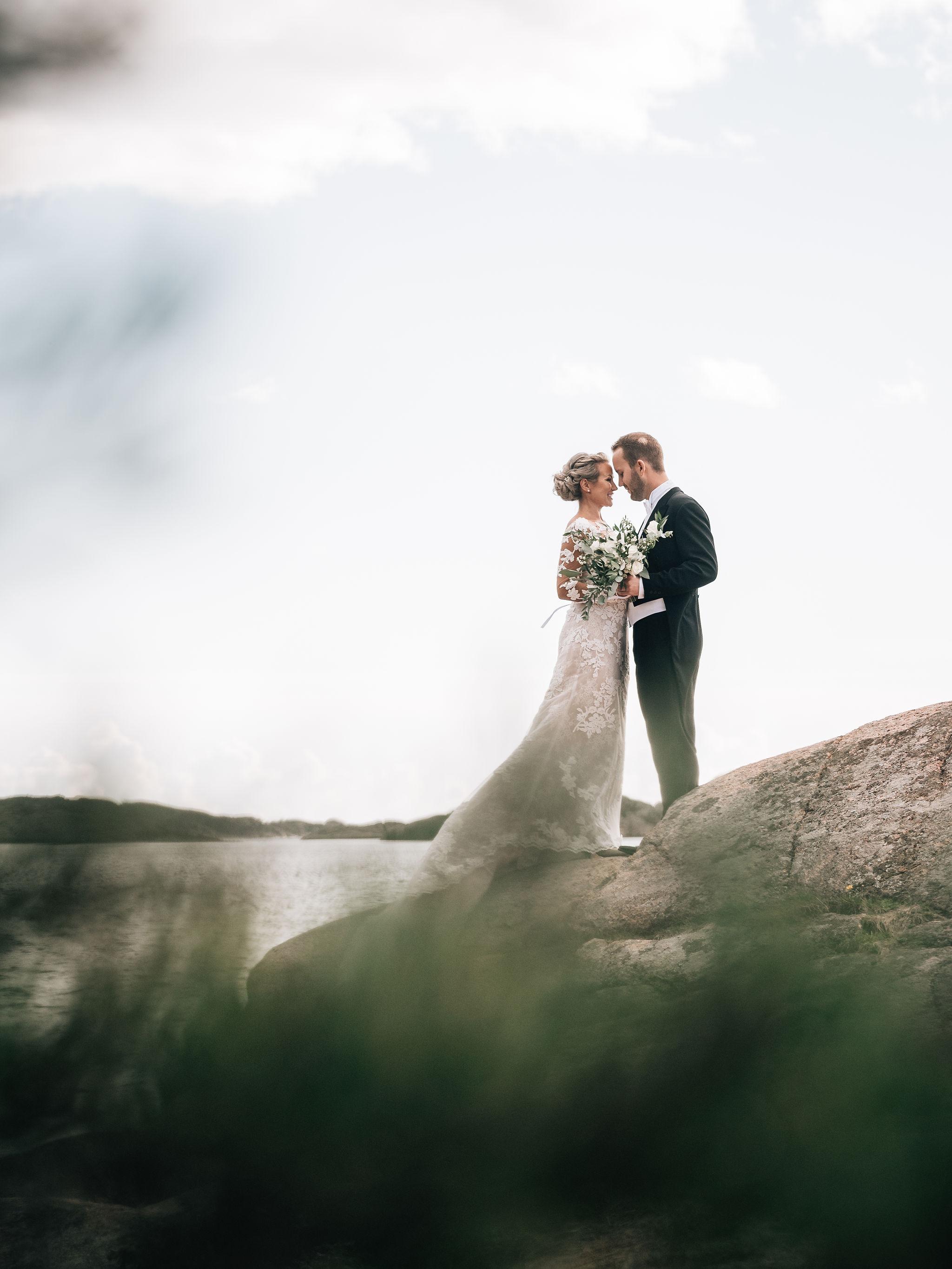 fotograf-bryllup-oslo-5