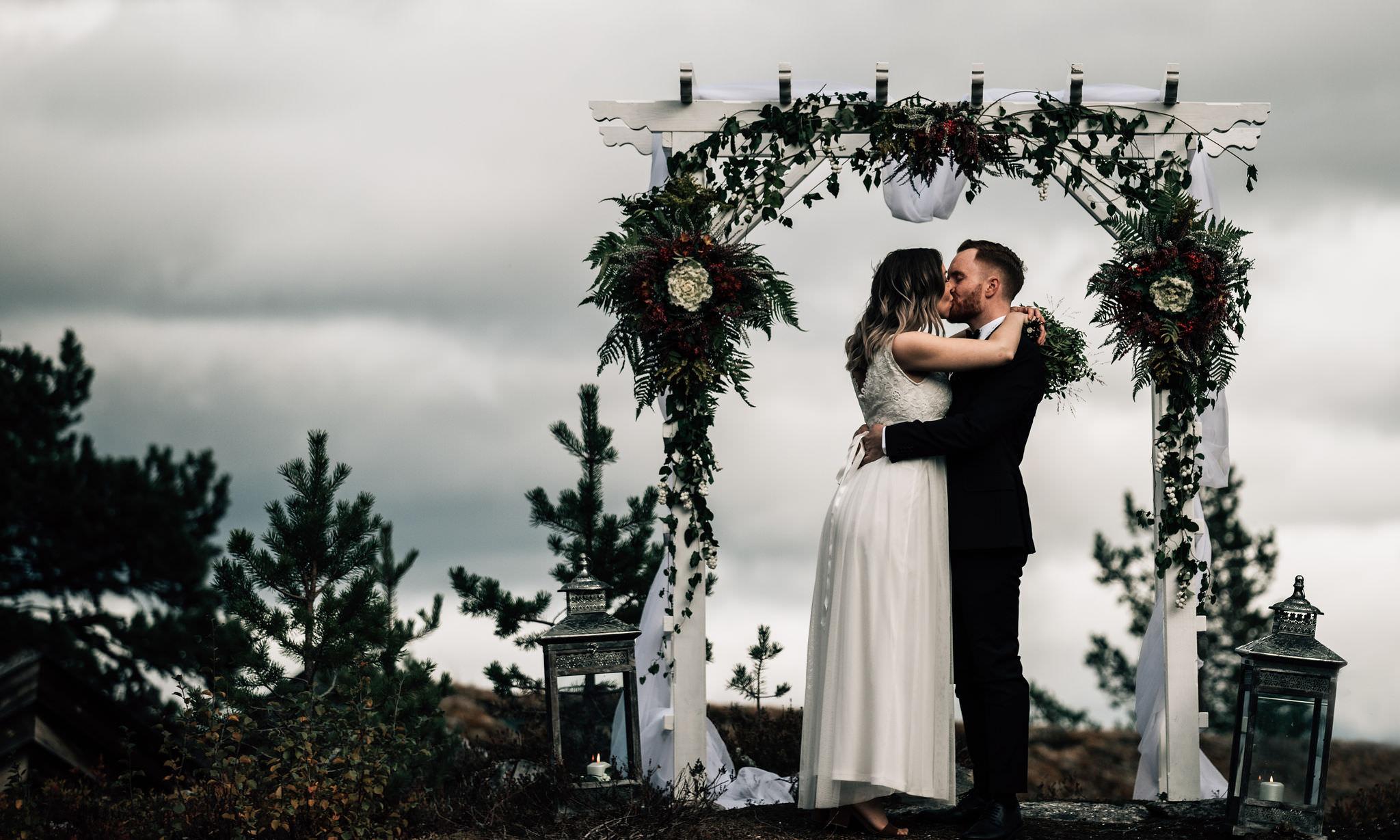 oslo-fotograf-bryllup-