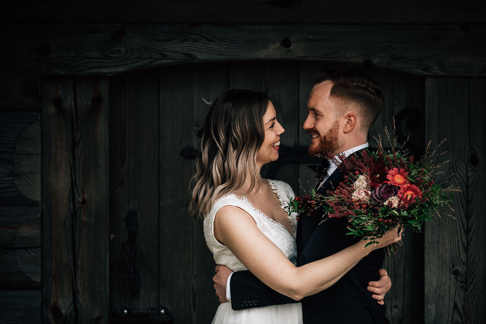 oslo-fotograf-bryllup-6