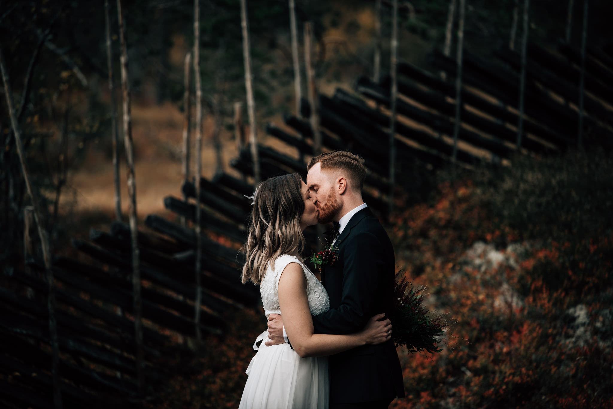 oslo-fotograf-bryllup-5
