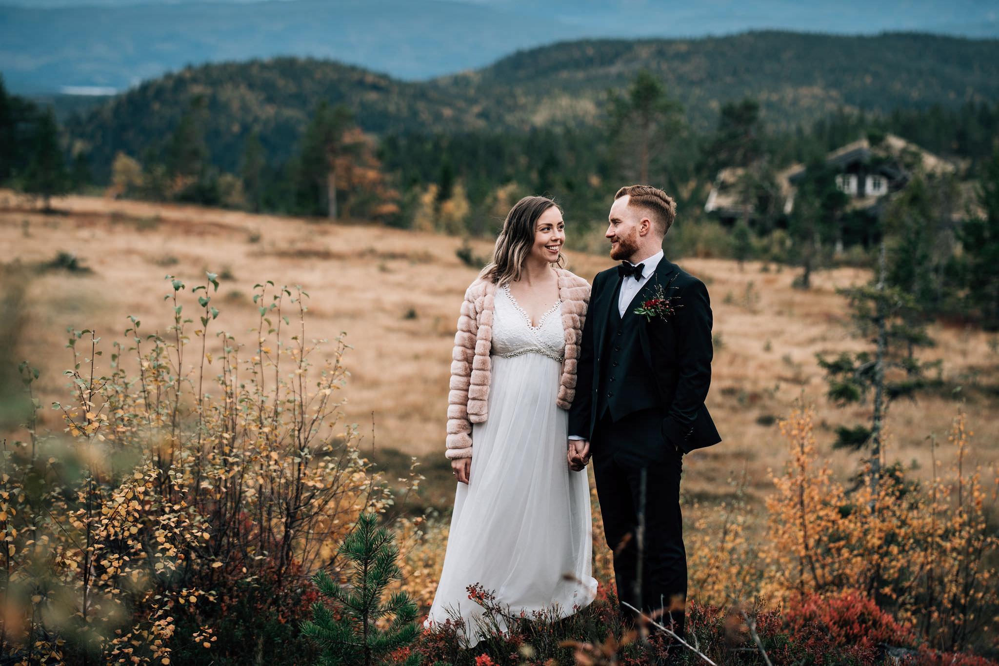 oslo-fotograf-bryllup-11