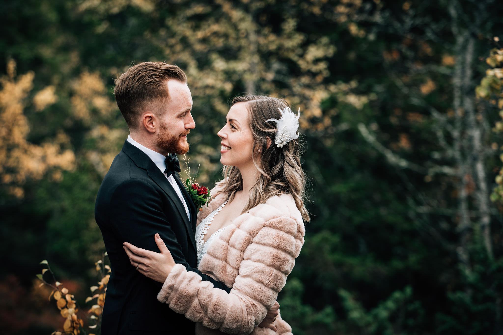 oslo-fotograf-bryllup-3