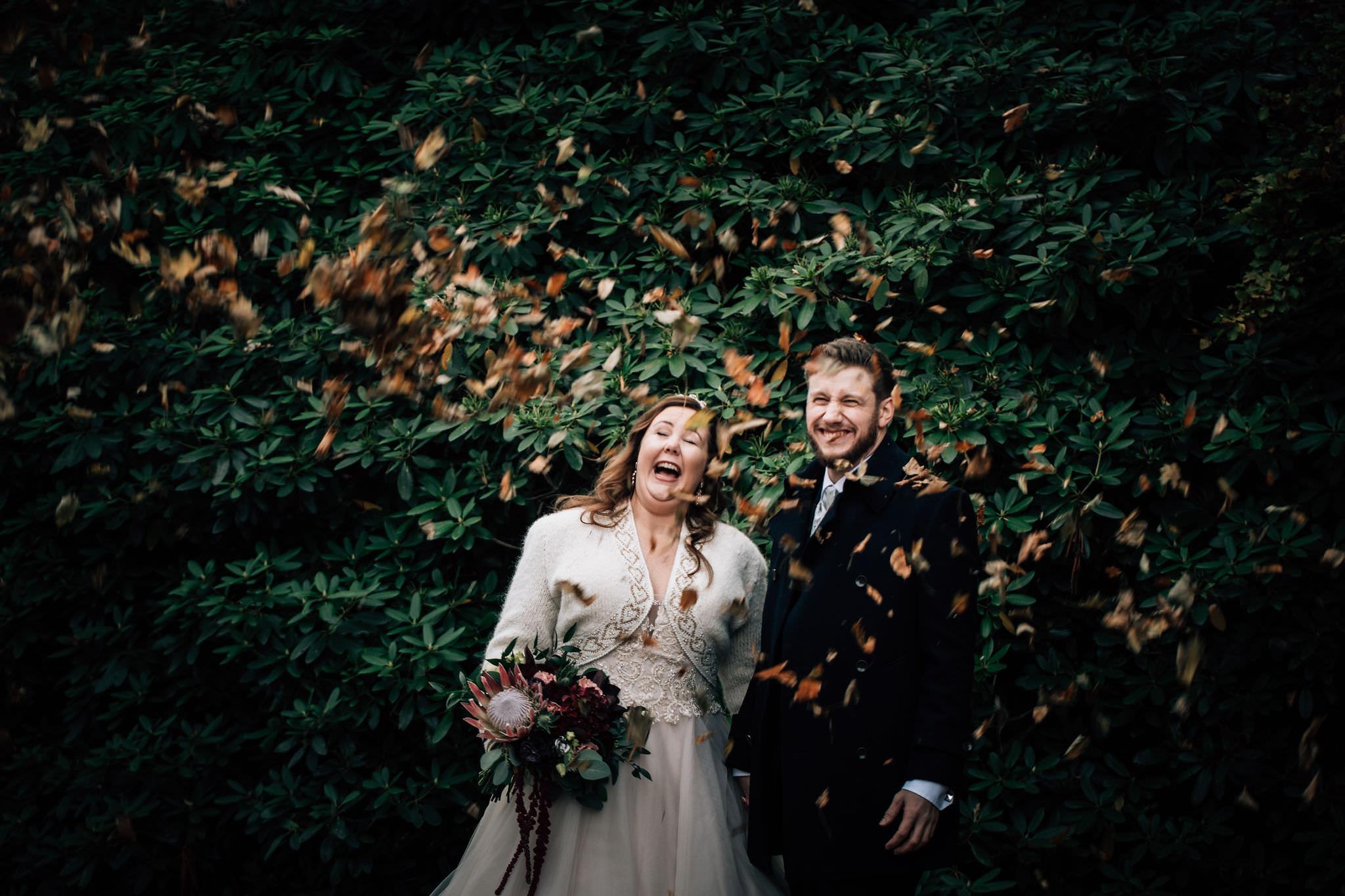 oslo-fotograf-bryllup-10