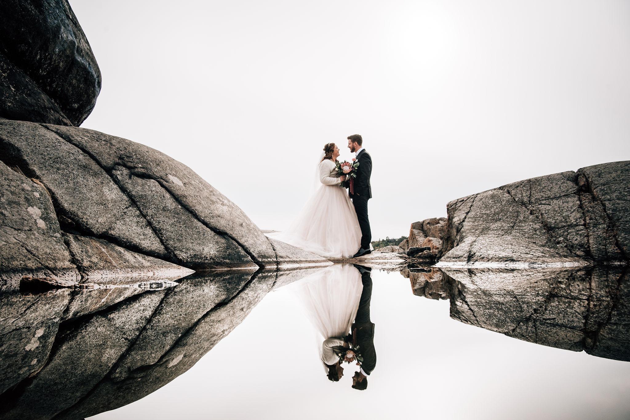 oslo-fotograf-bryllup-2