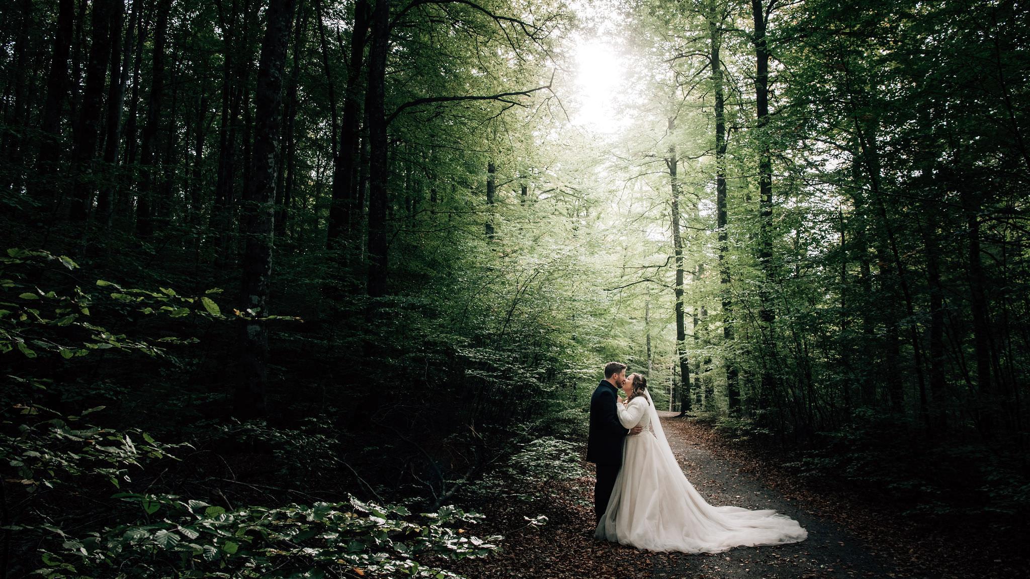 oslo-fotograf-bryllup-12