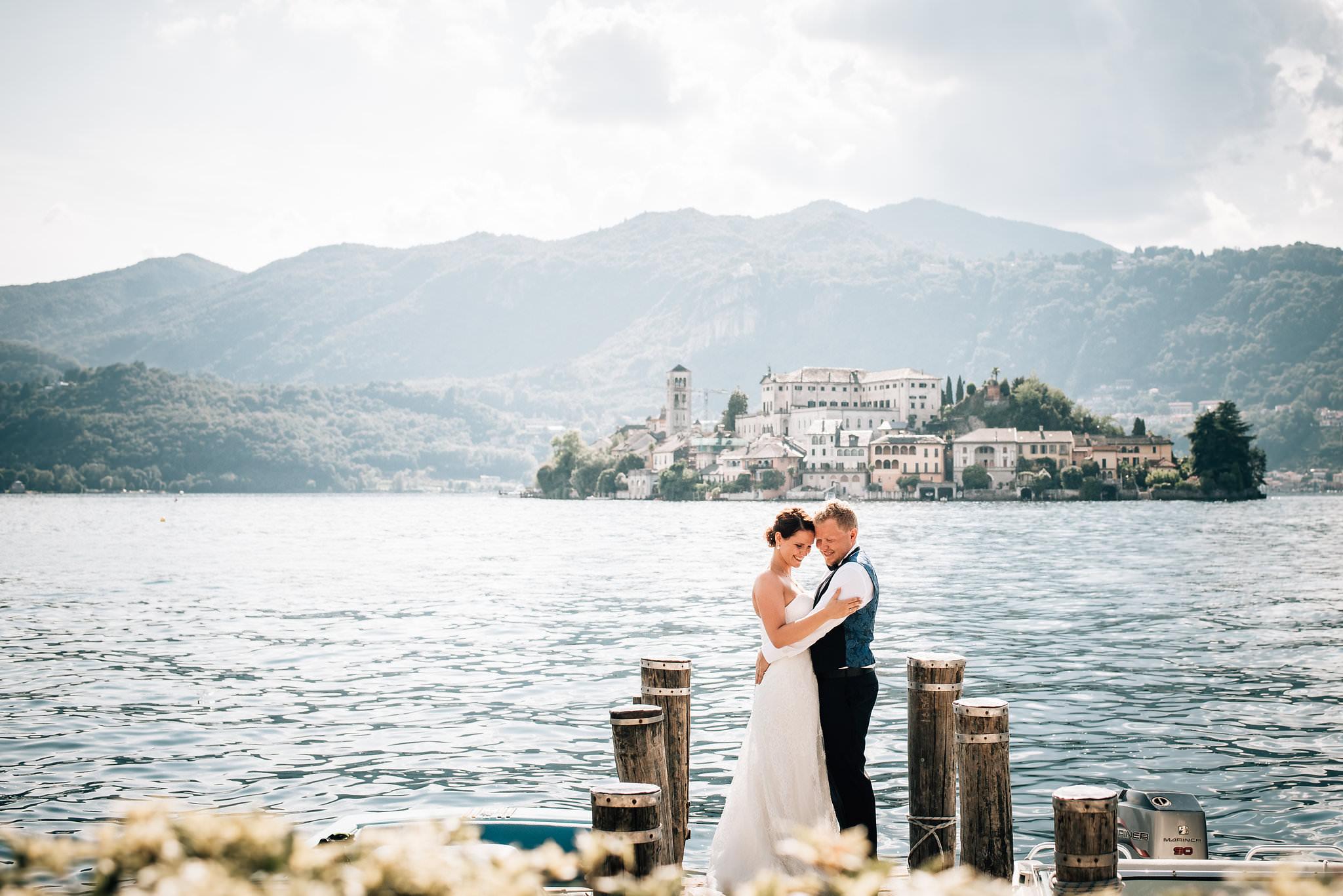 oslo-fotograf-bryllup-4