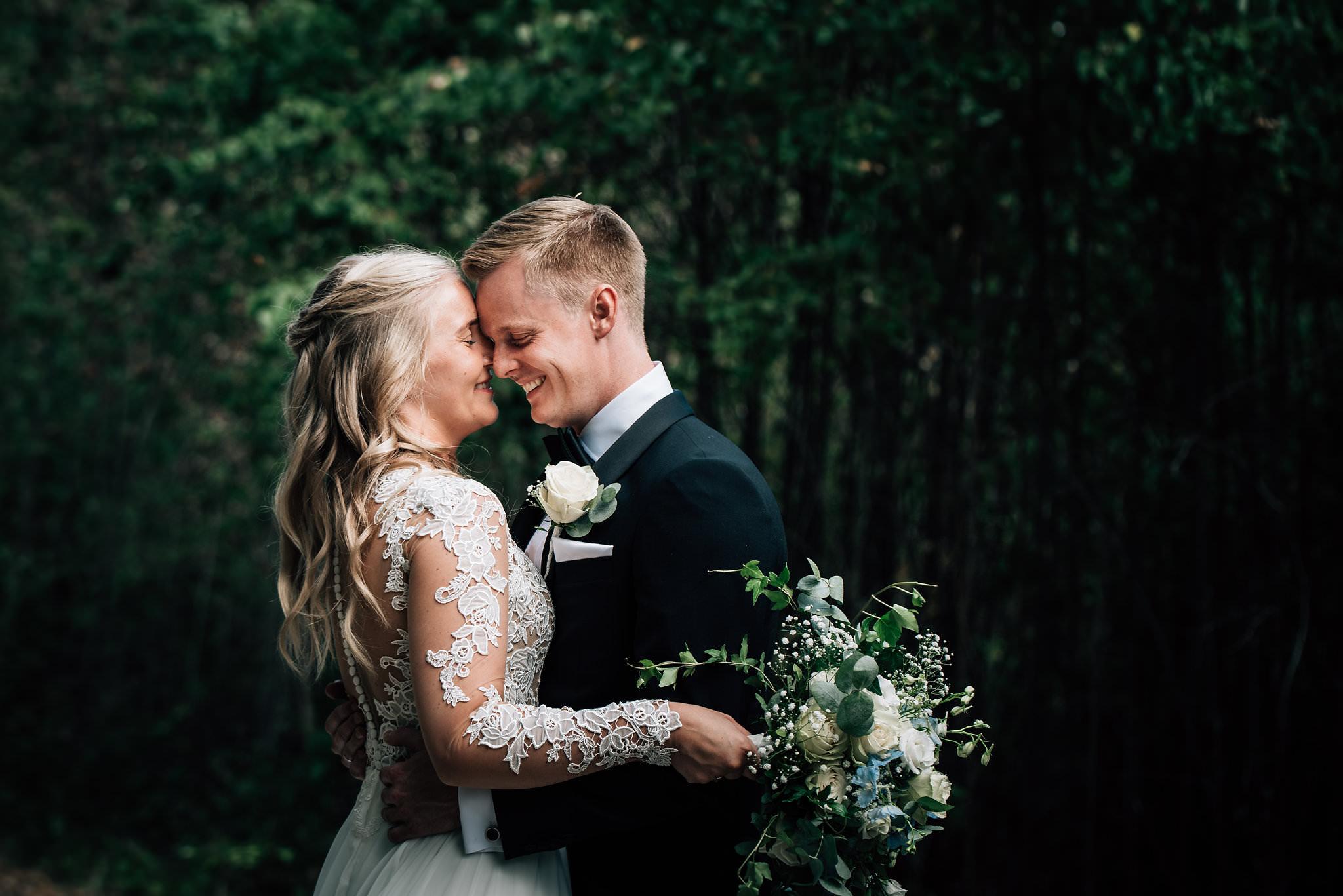oslo-fotograf-bryllup-1