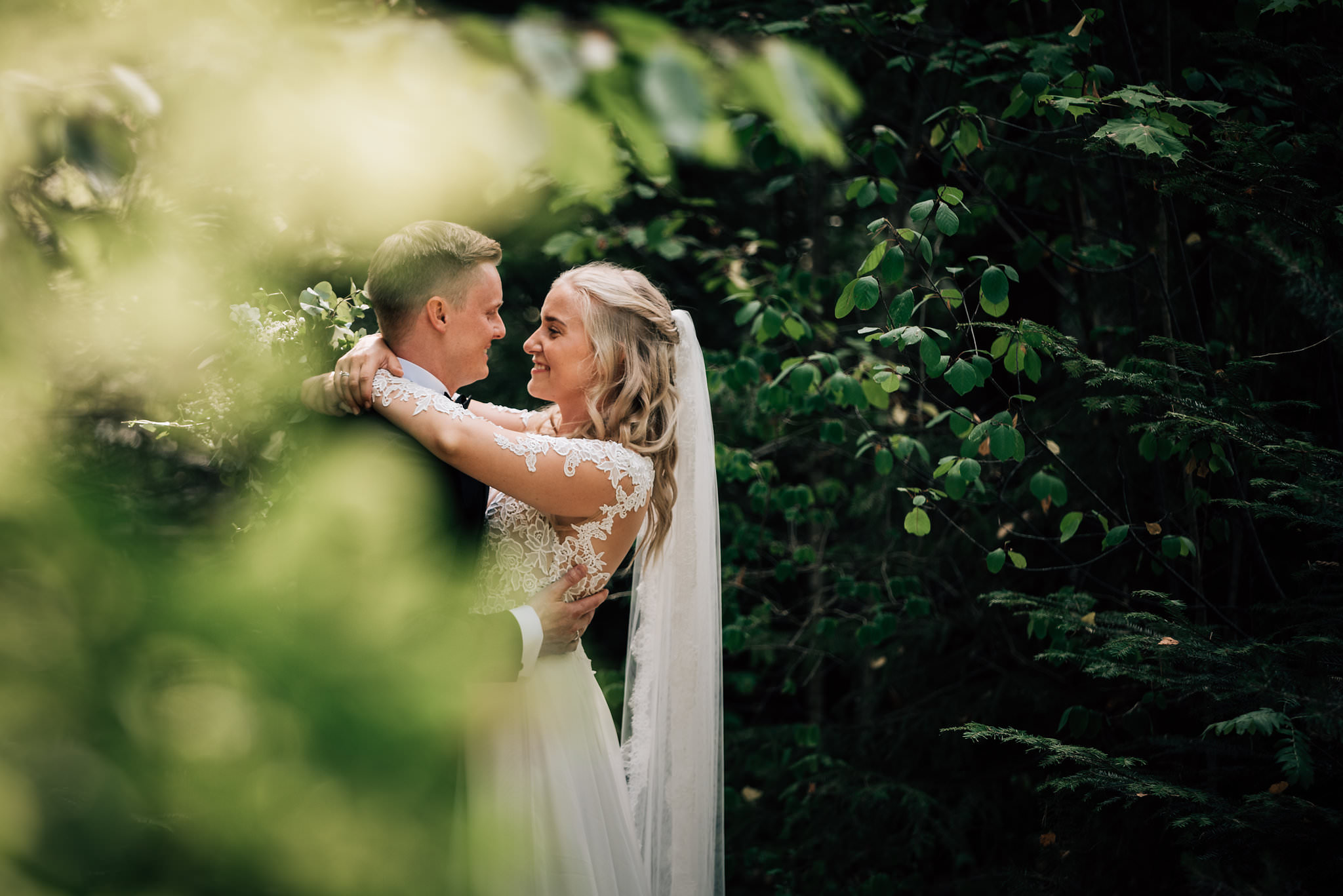 oslo-fotograf-bryllup-17