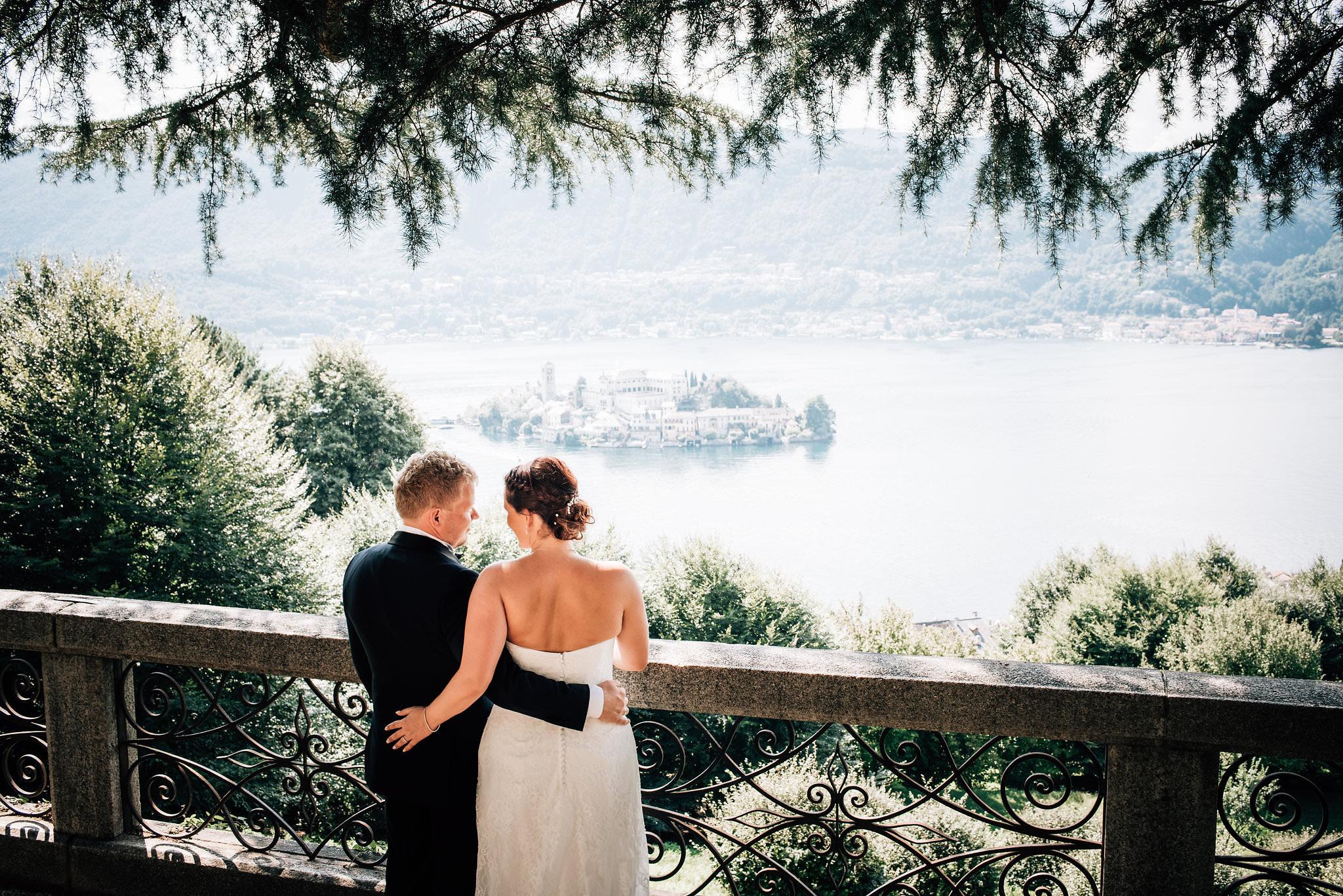 oslo-fotograf-bryllup-15