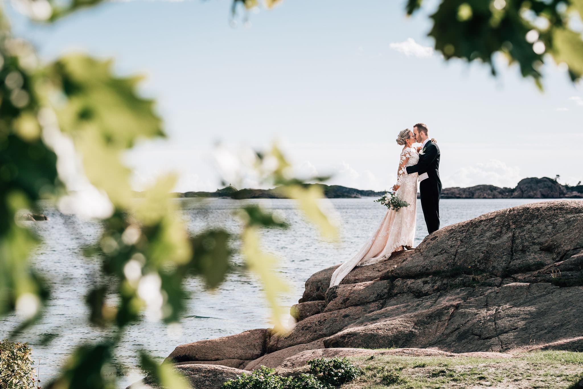 oslo-fotograf-bryllup-20