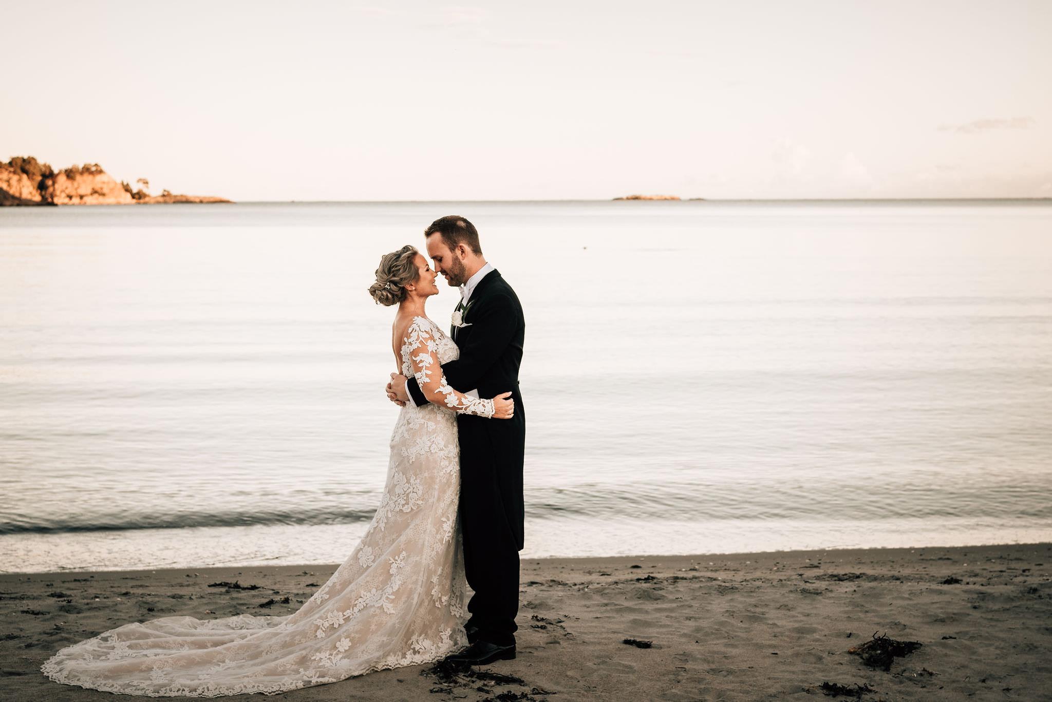 oslo-fotograf-bryllup-19