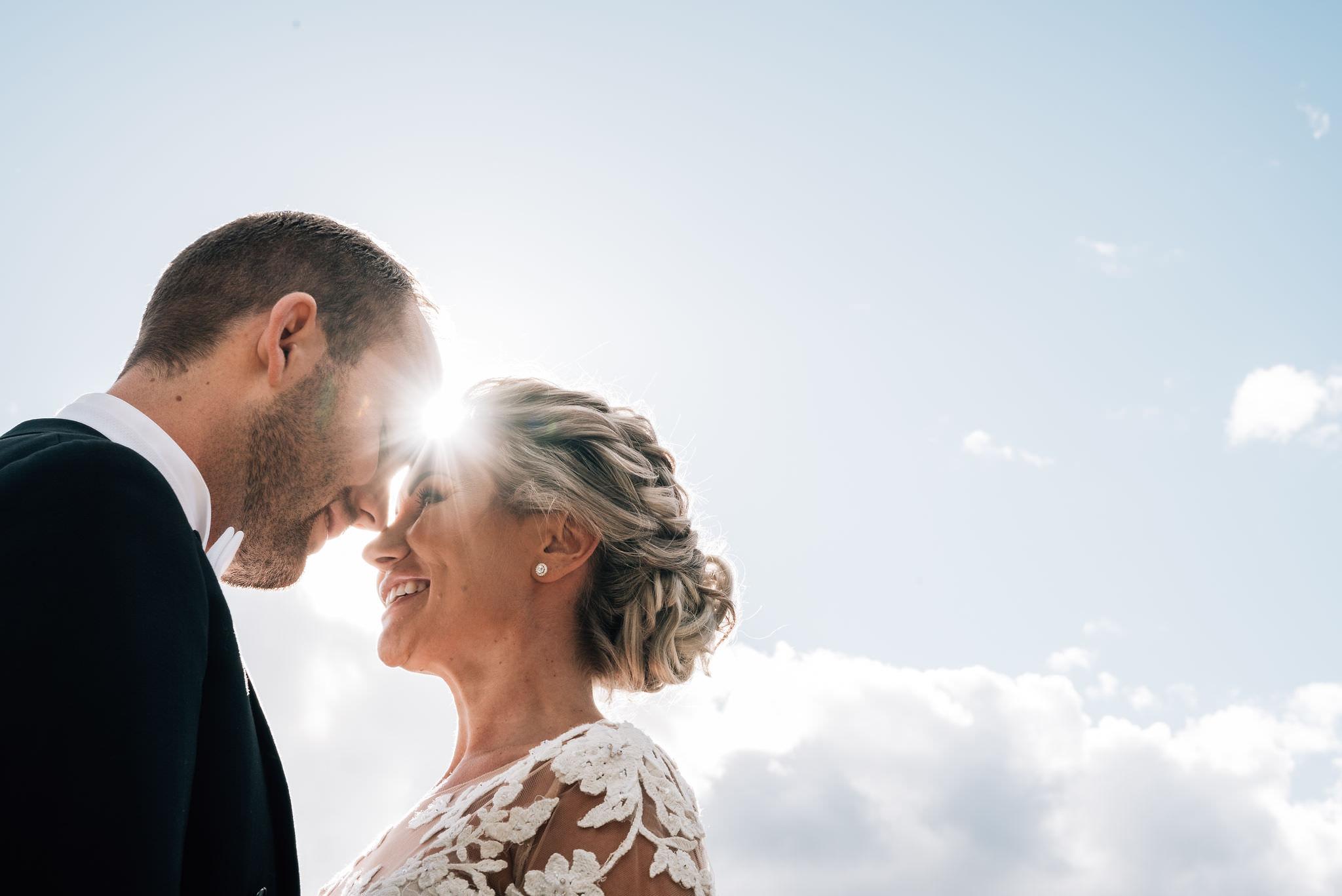 oslo-fotograf-bryllup-13