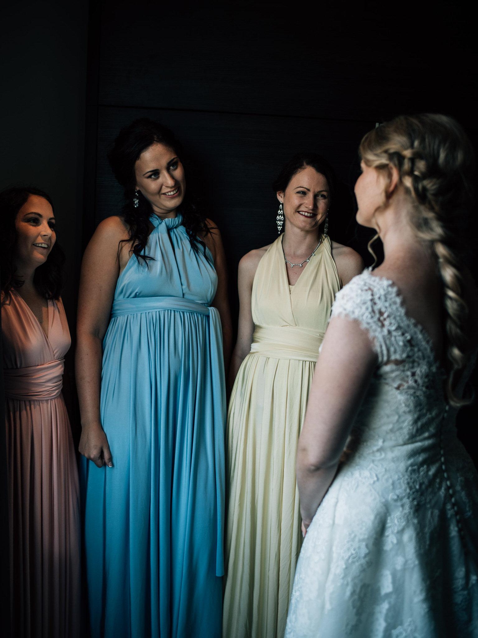 bryllupsfotograf-oslo-vestfold-1-2.jpg