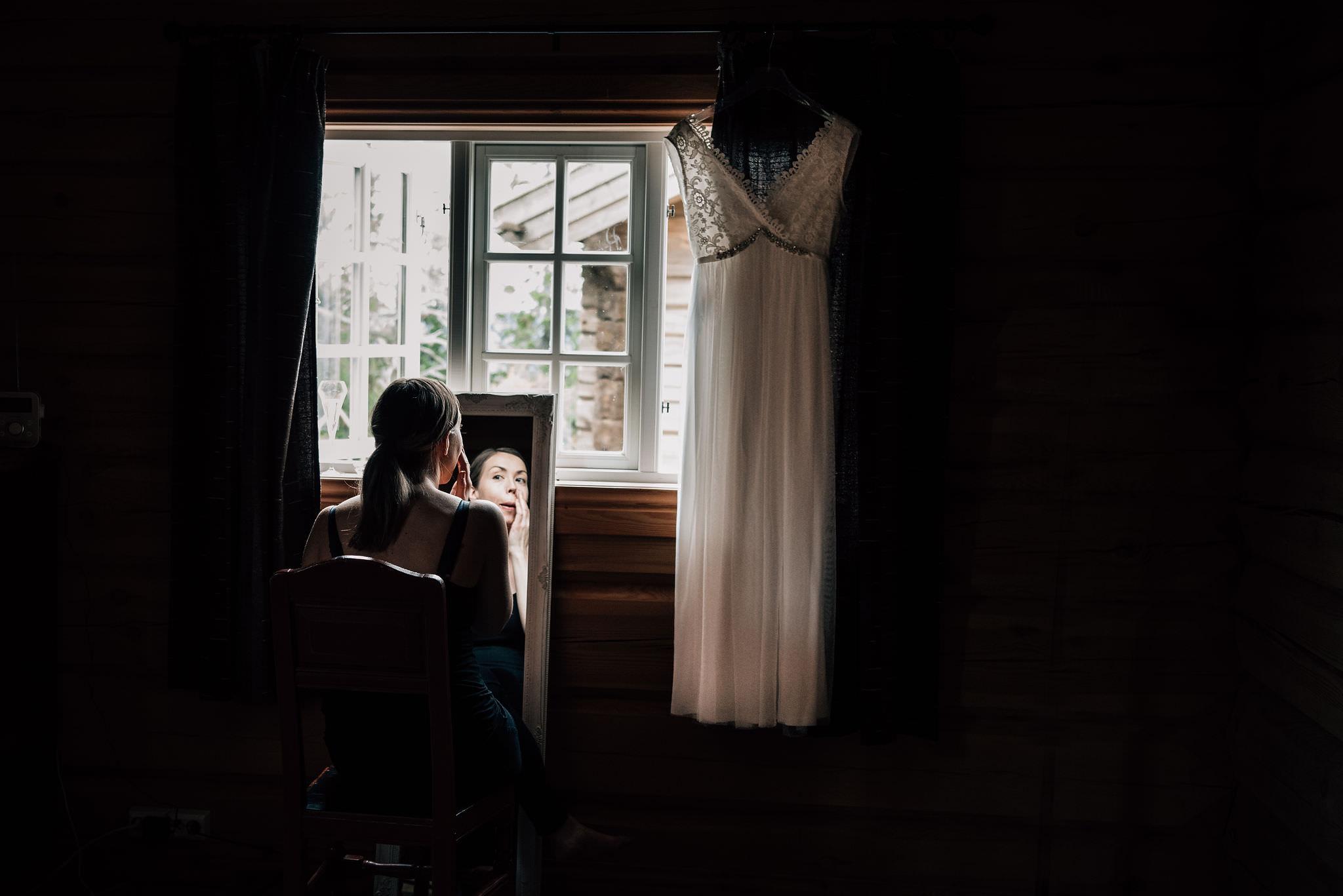 bryllupsfotograf-oslo-vestfold-1-6.jpg