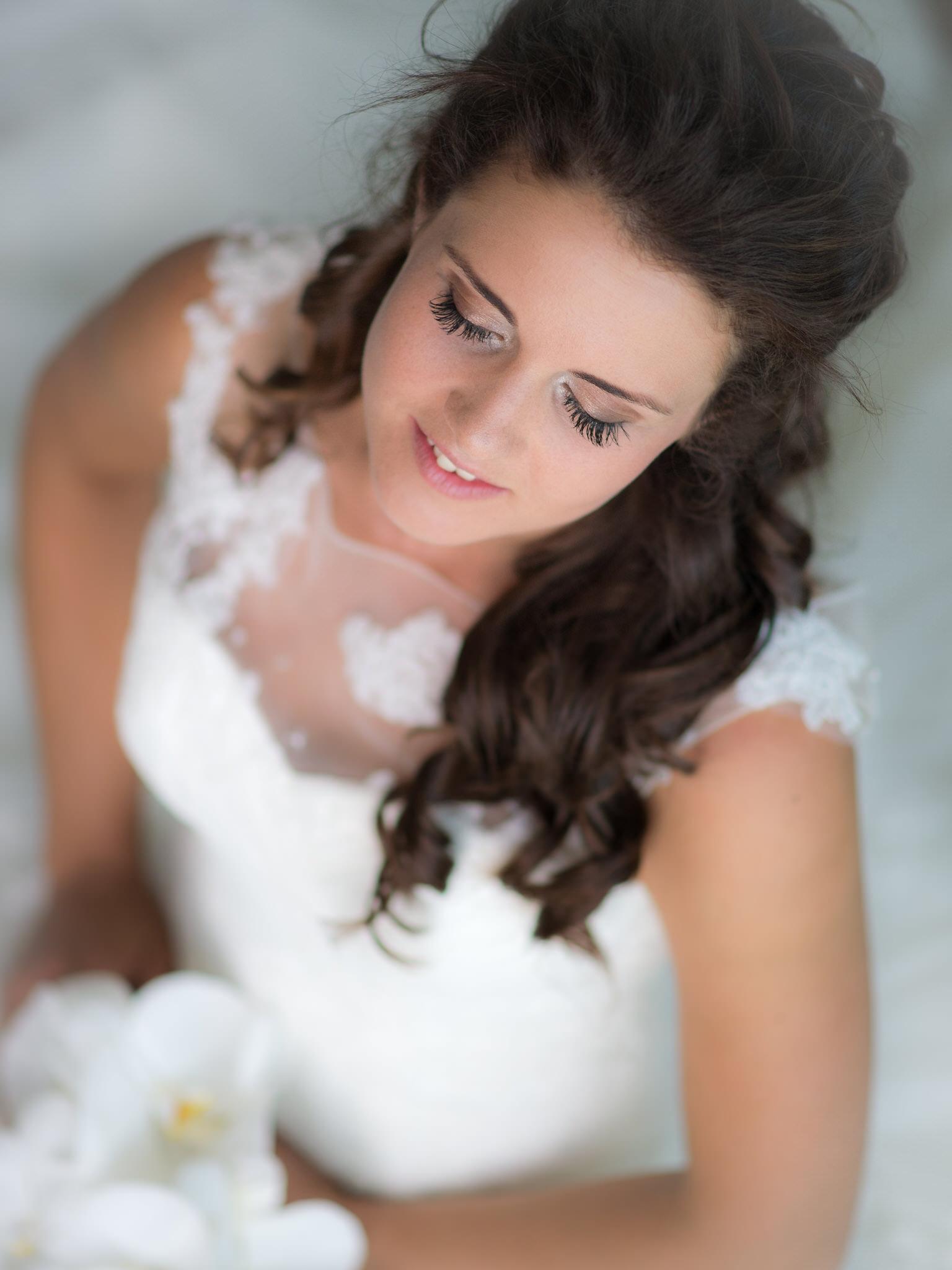 bryllupsfotograf-oslo-vestfold-1-10.jpg