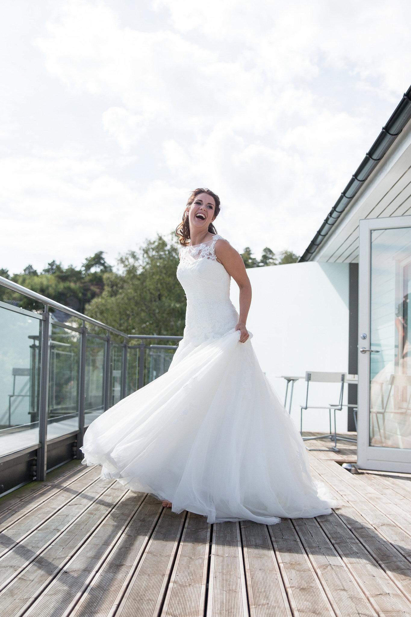 bryllupsfotograf-oslo-vestfold-1-11.jpg