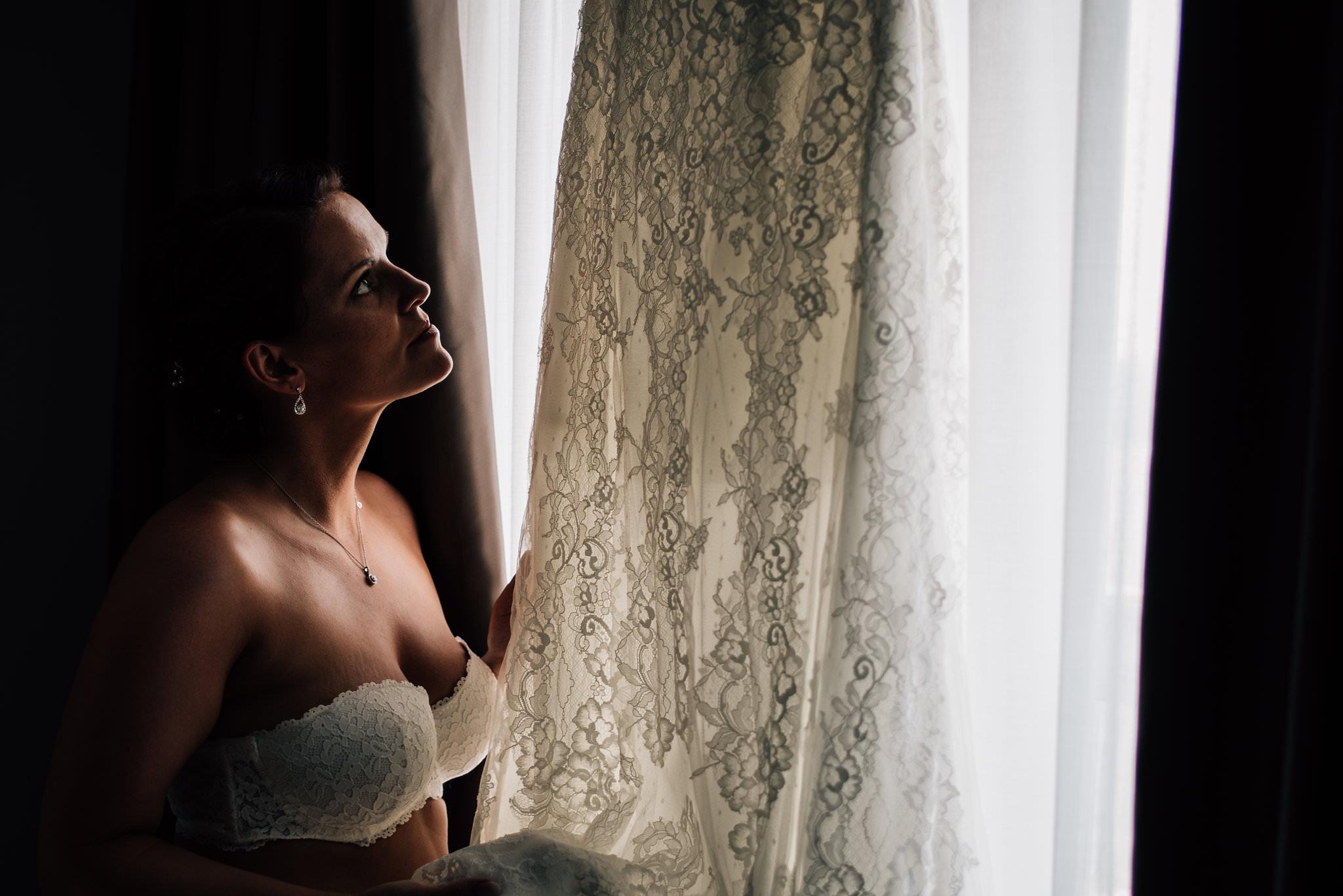 _N854730-fotograf-italia-bryllup.jpg