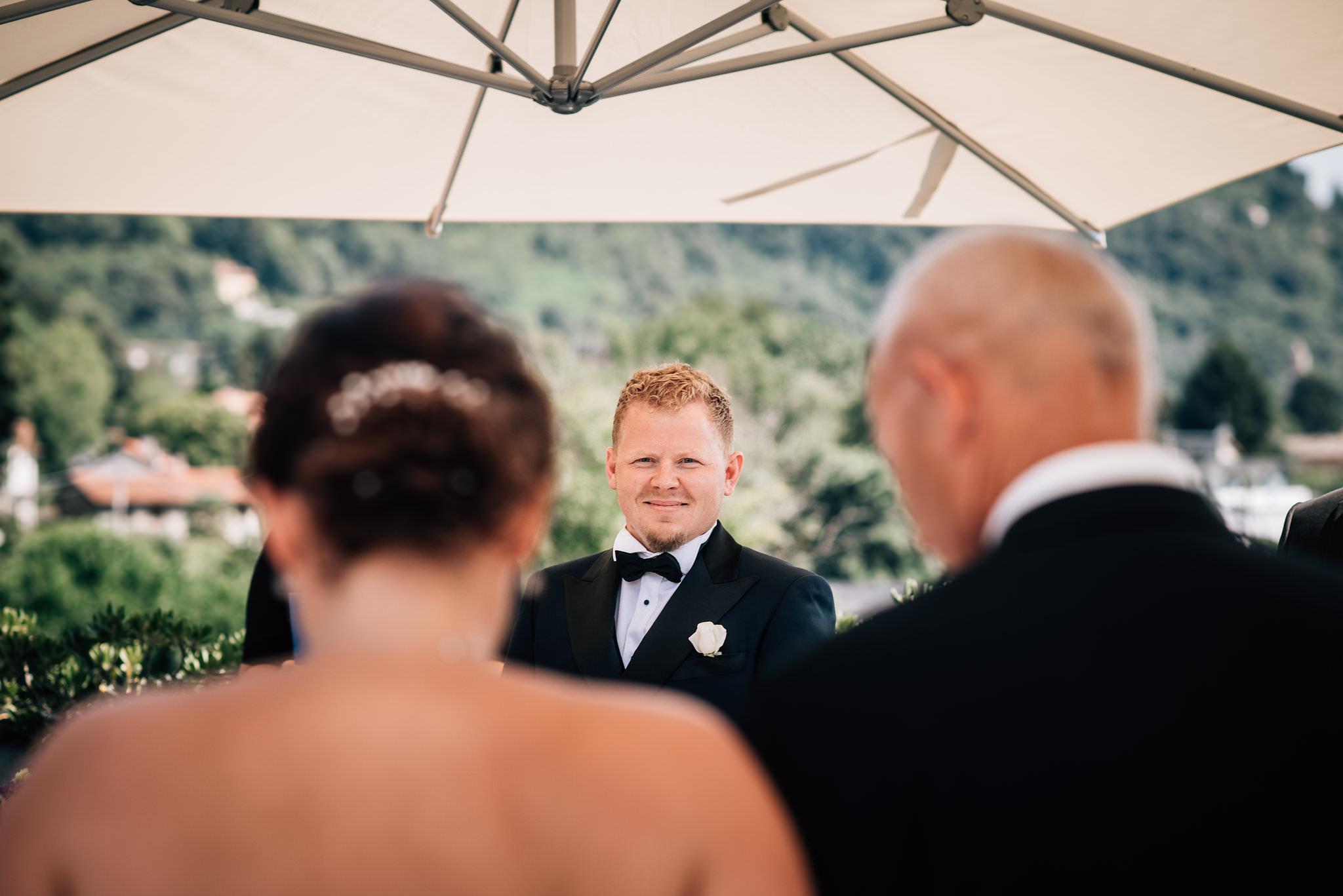 _N854849-fotograf-italia-bryllup.jpg