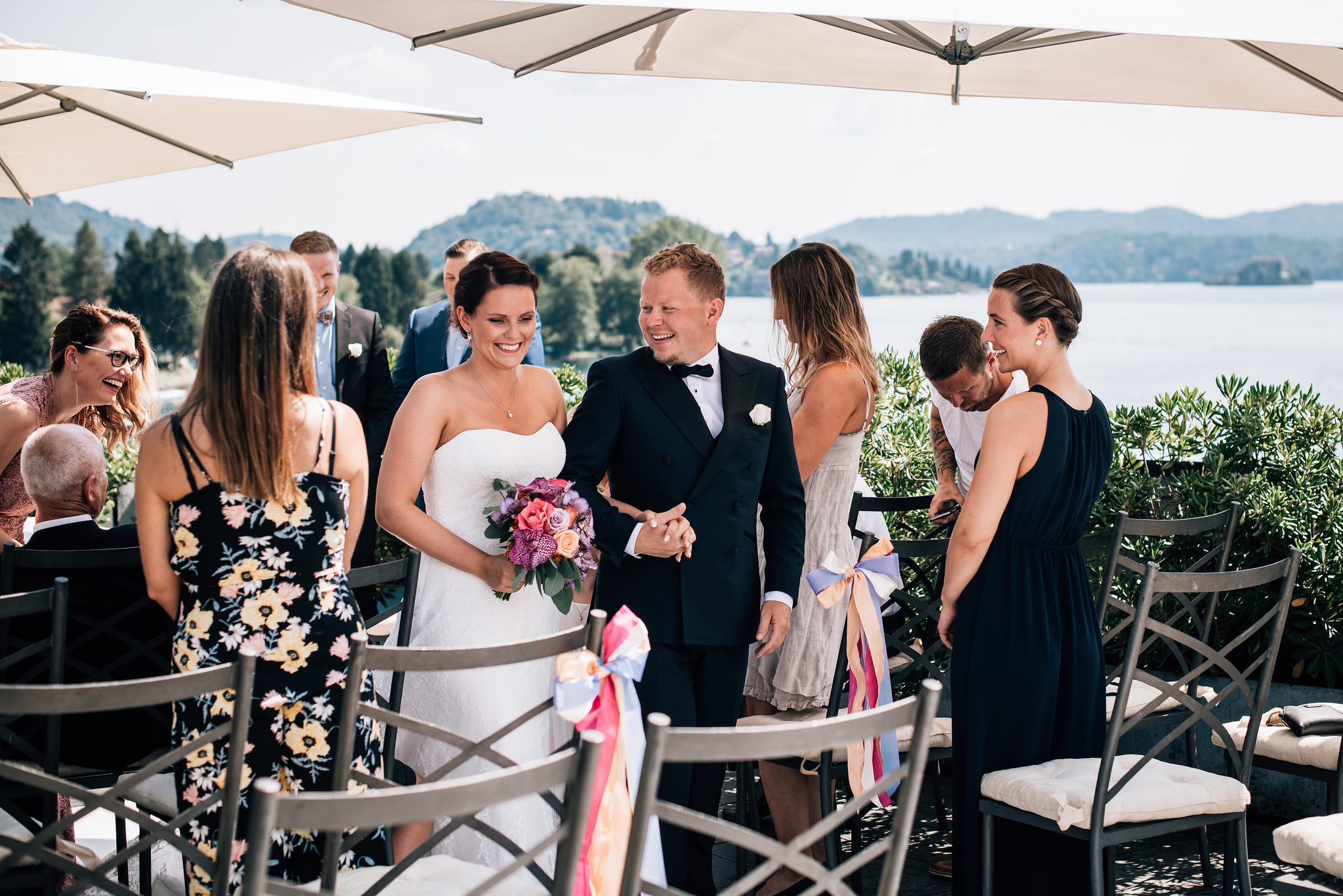 _N854874-fotograf-italia-bryllup.jpg