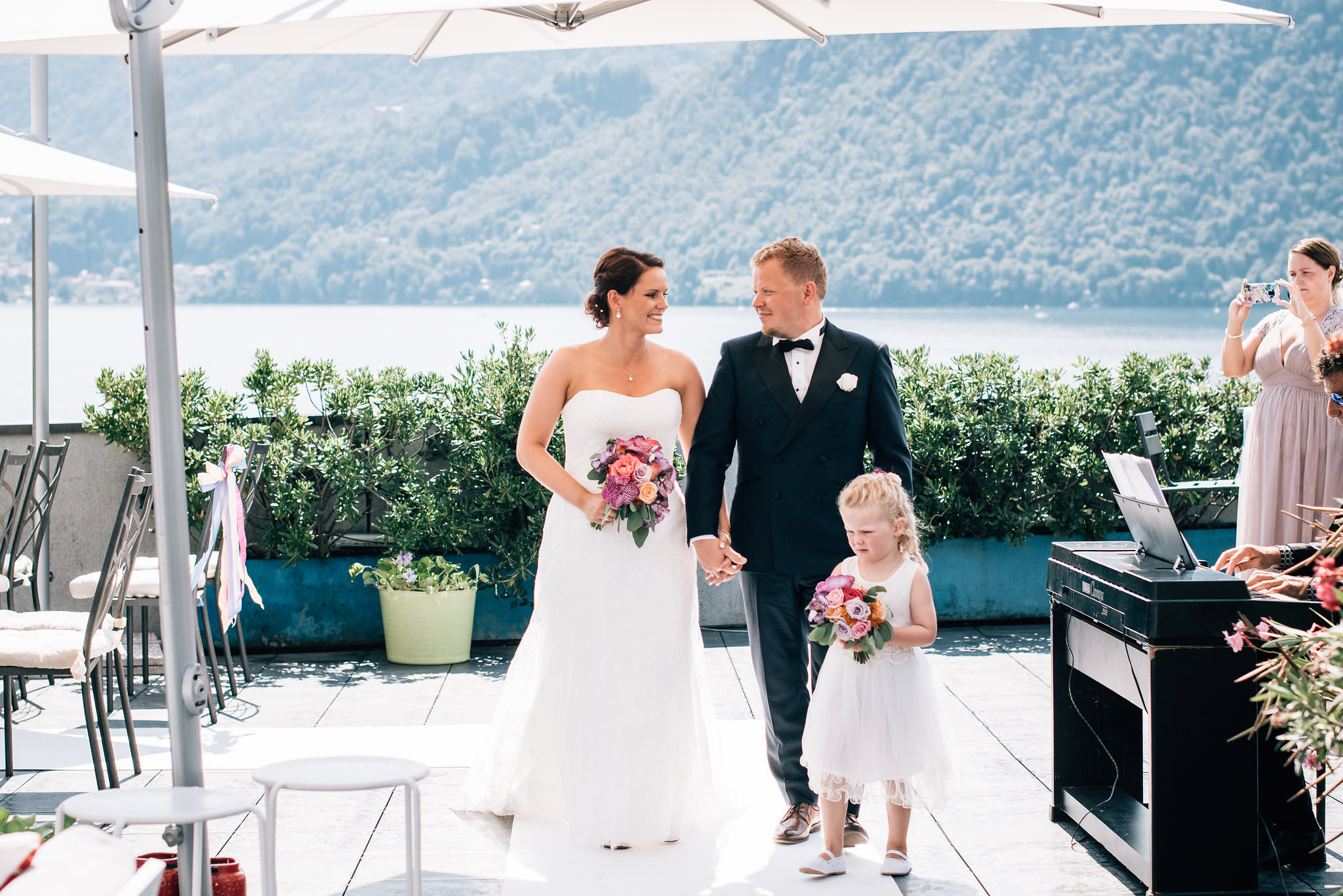 _N854886-fotograf-italia-bryllup.jpg