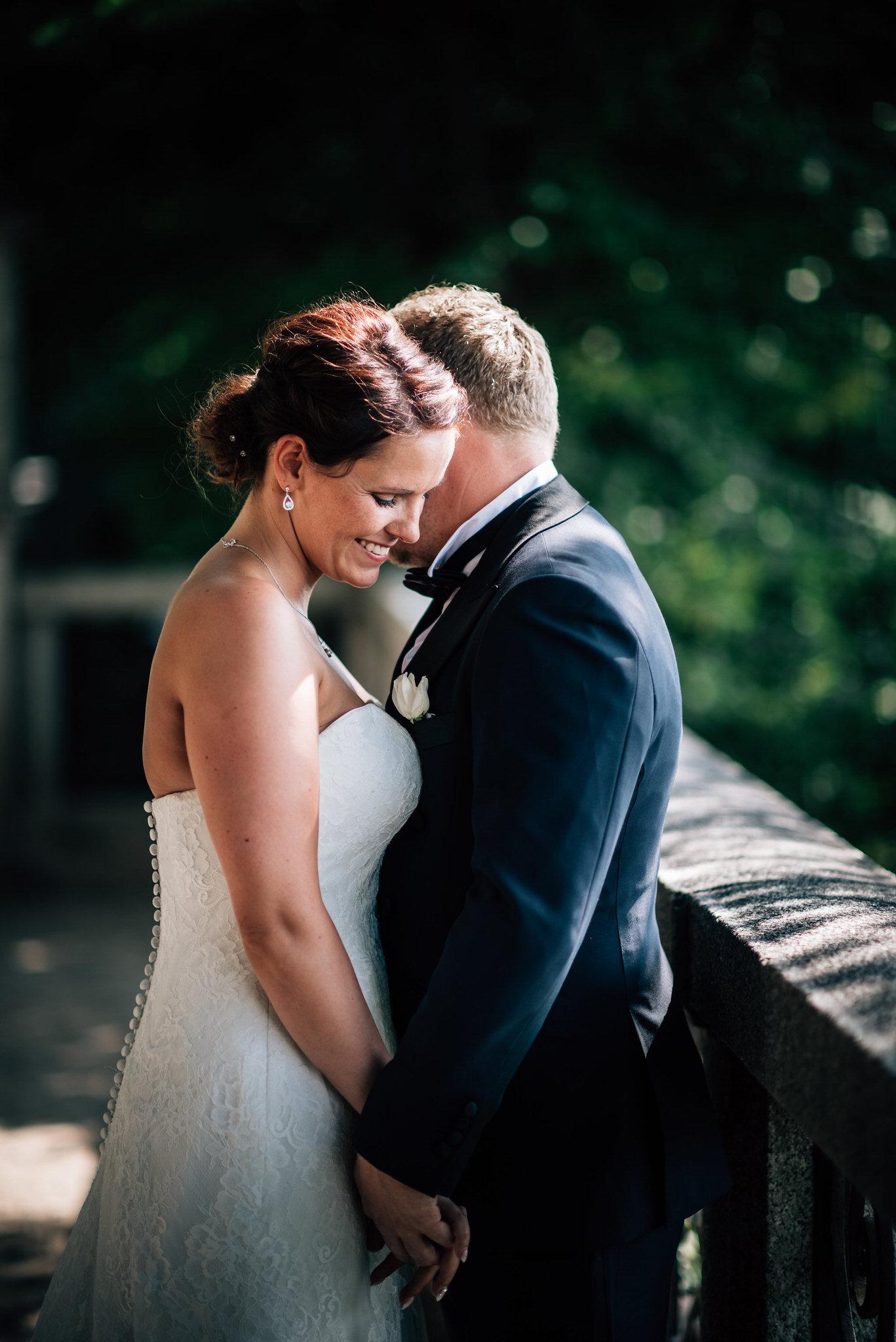 _N854973-fotograf-italia-bryllup.jpg