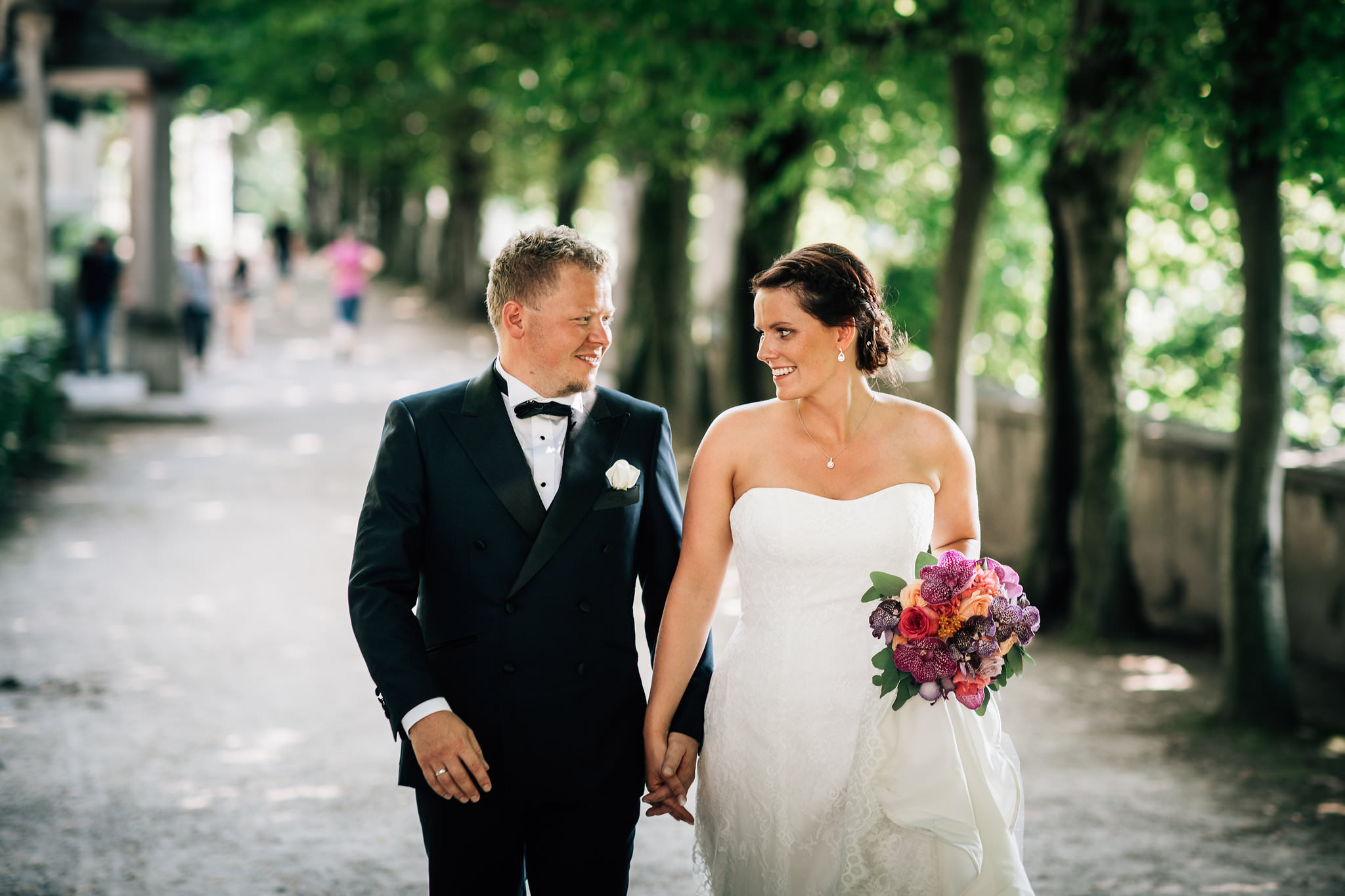_N855010-fotograf-italia-bryllup.jpg