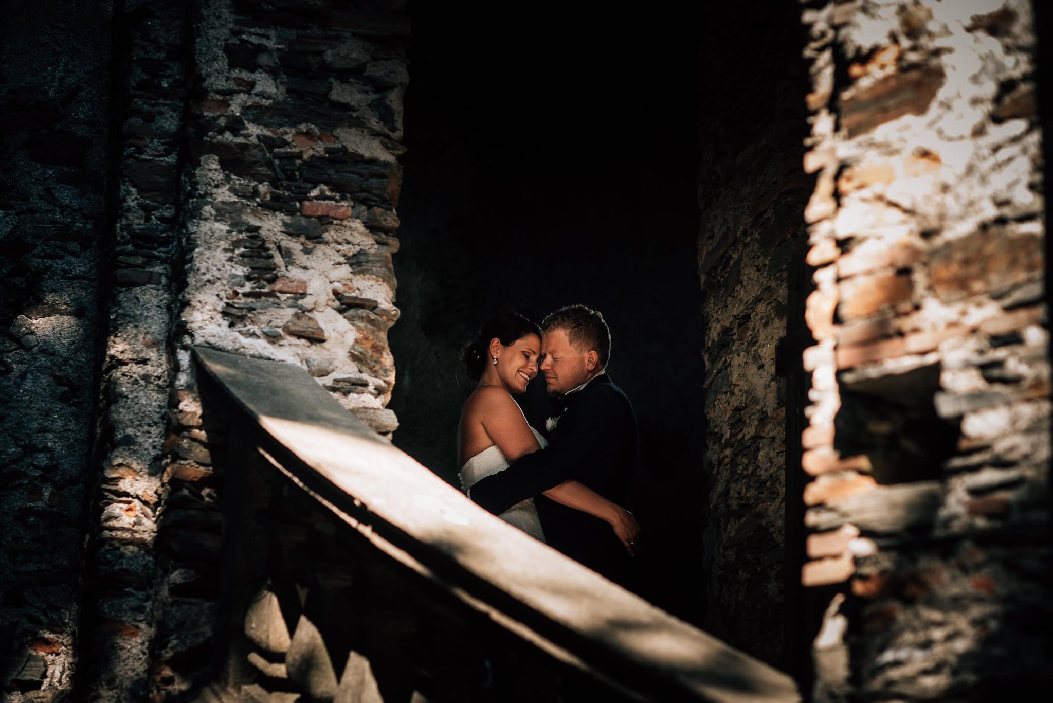 _N855060-fotograf-italia-bryllup.jpg
