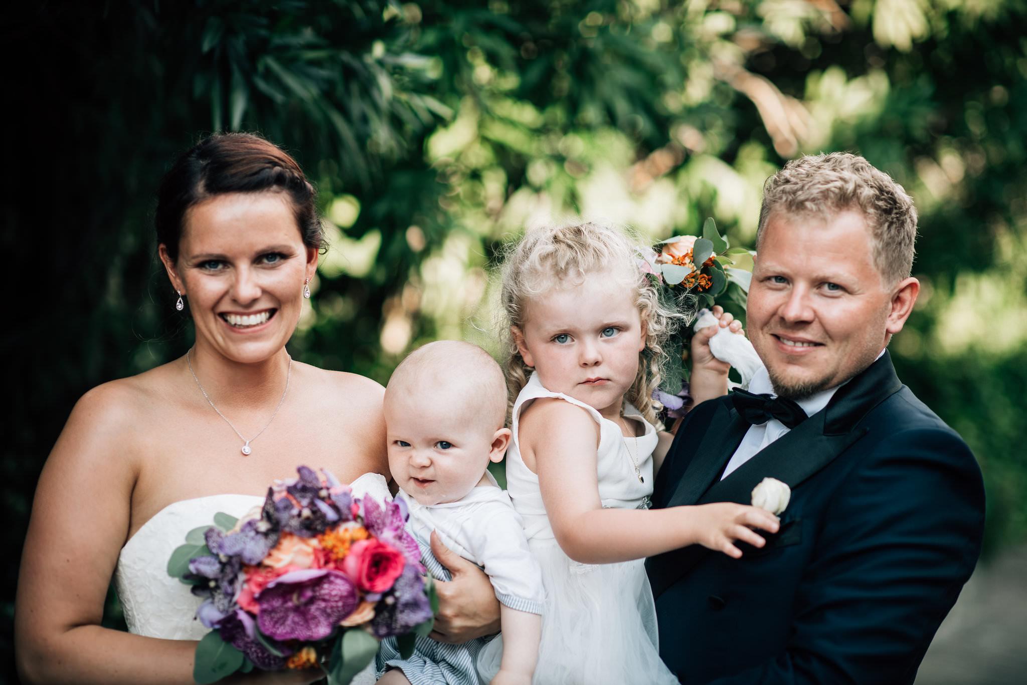 _N855132-fotograf-italia-bryllup.jpg
