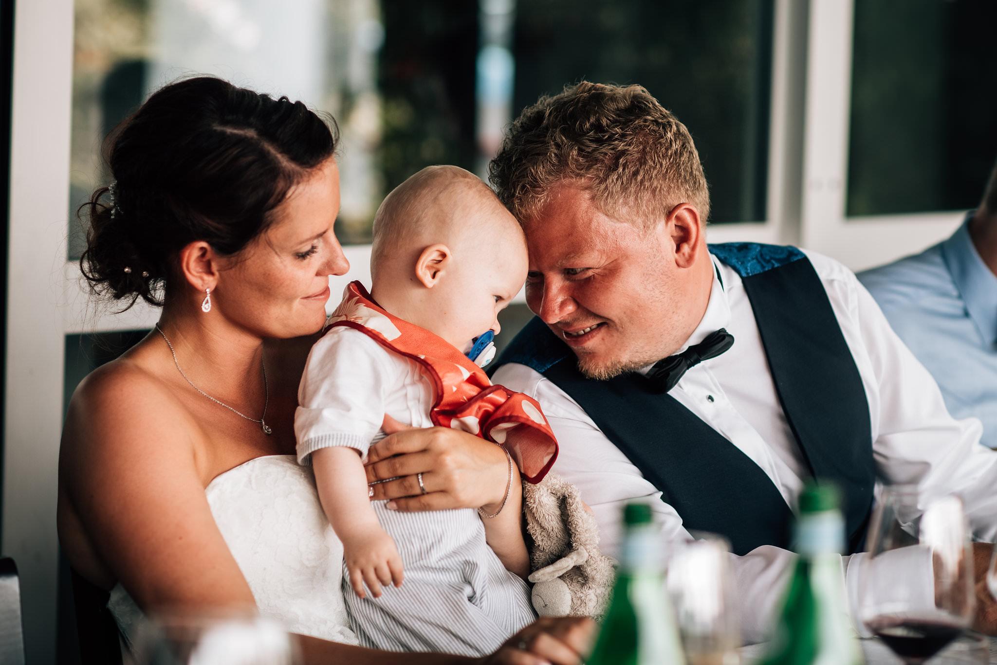 _N855190-fotograf-italia-bryllup.jpg