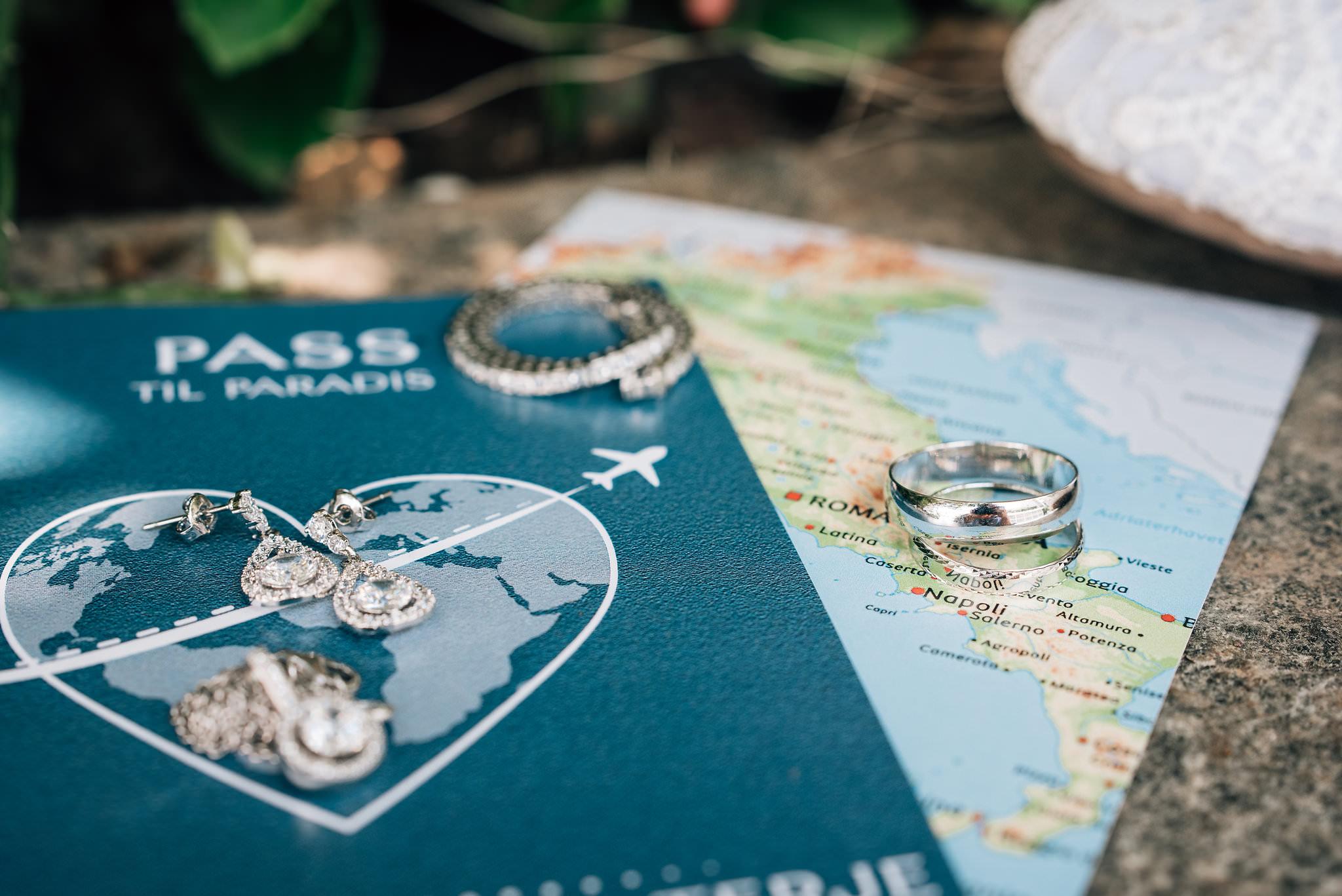 750_5842-fotograf-italia-bryllup.jpg